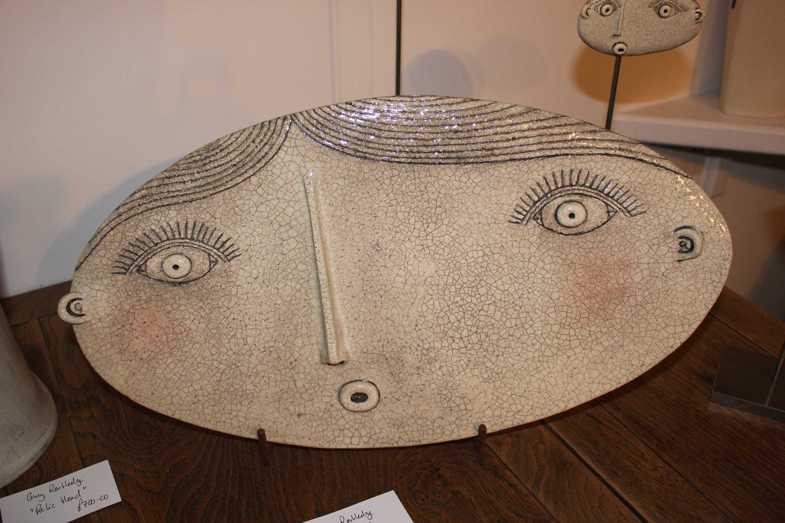 Large Face Plate Oval.jpg