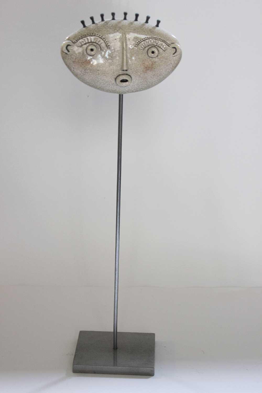 Tictail Tall Head on Stick 1.jpg