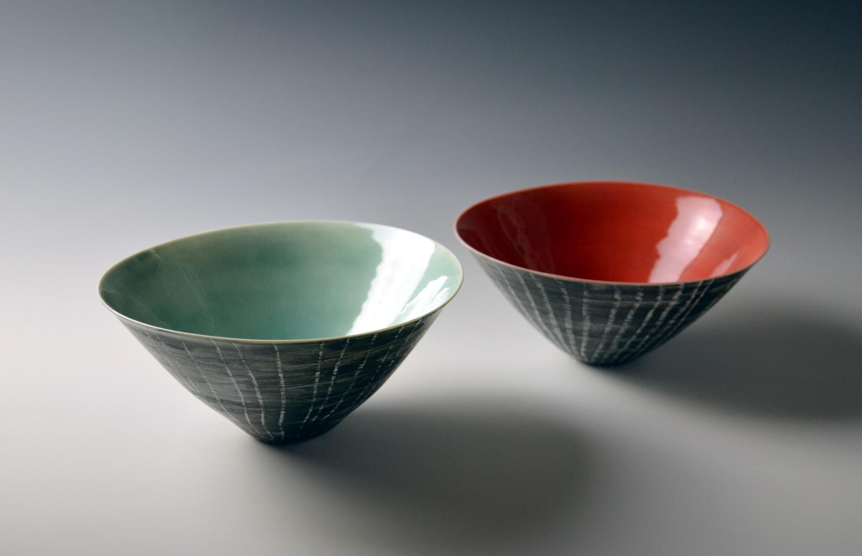 two_bowls.jpg