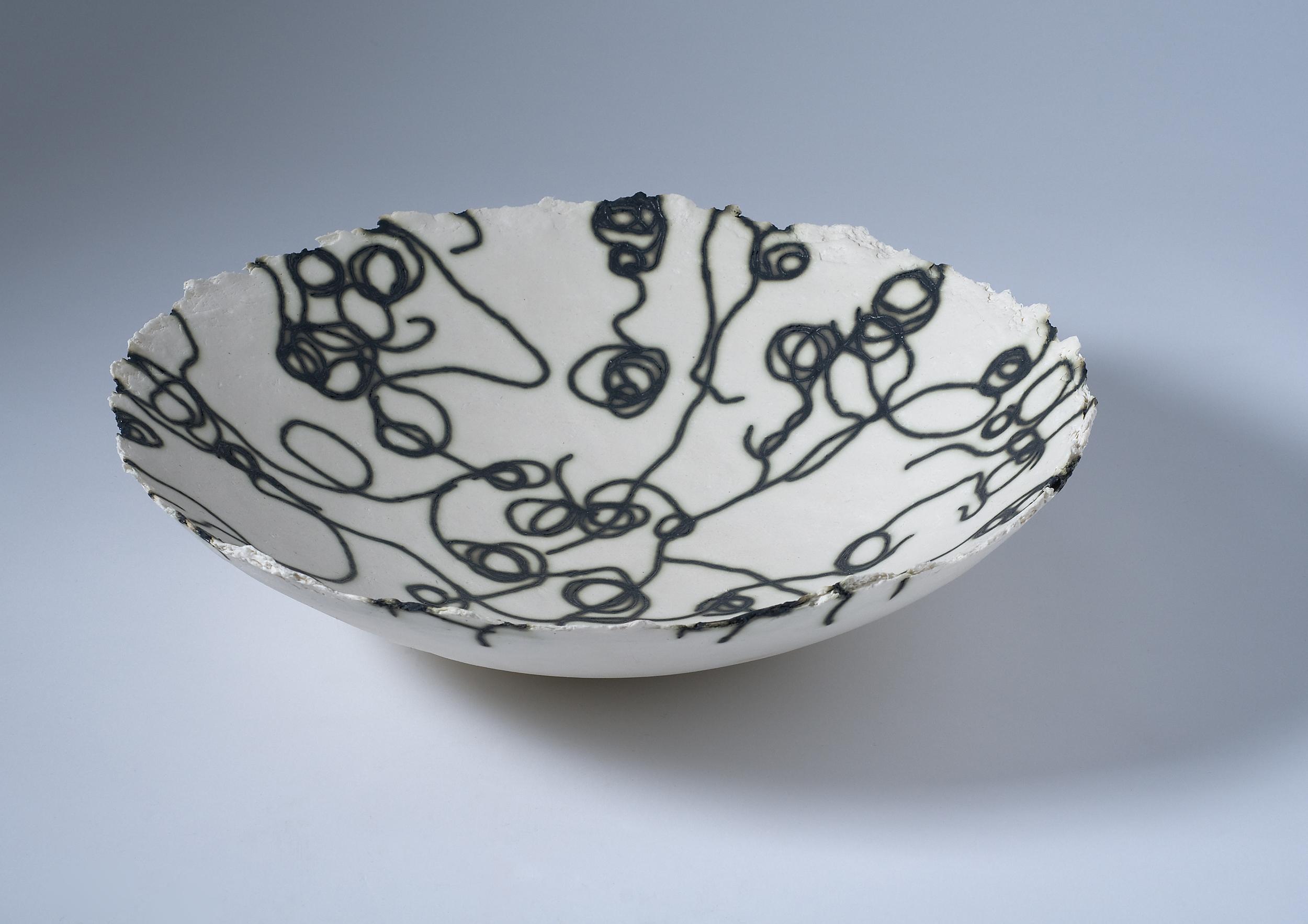 Squiggly porcelain bowl 20in diam £320.jpg