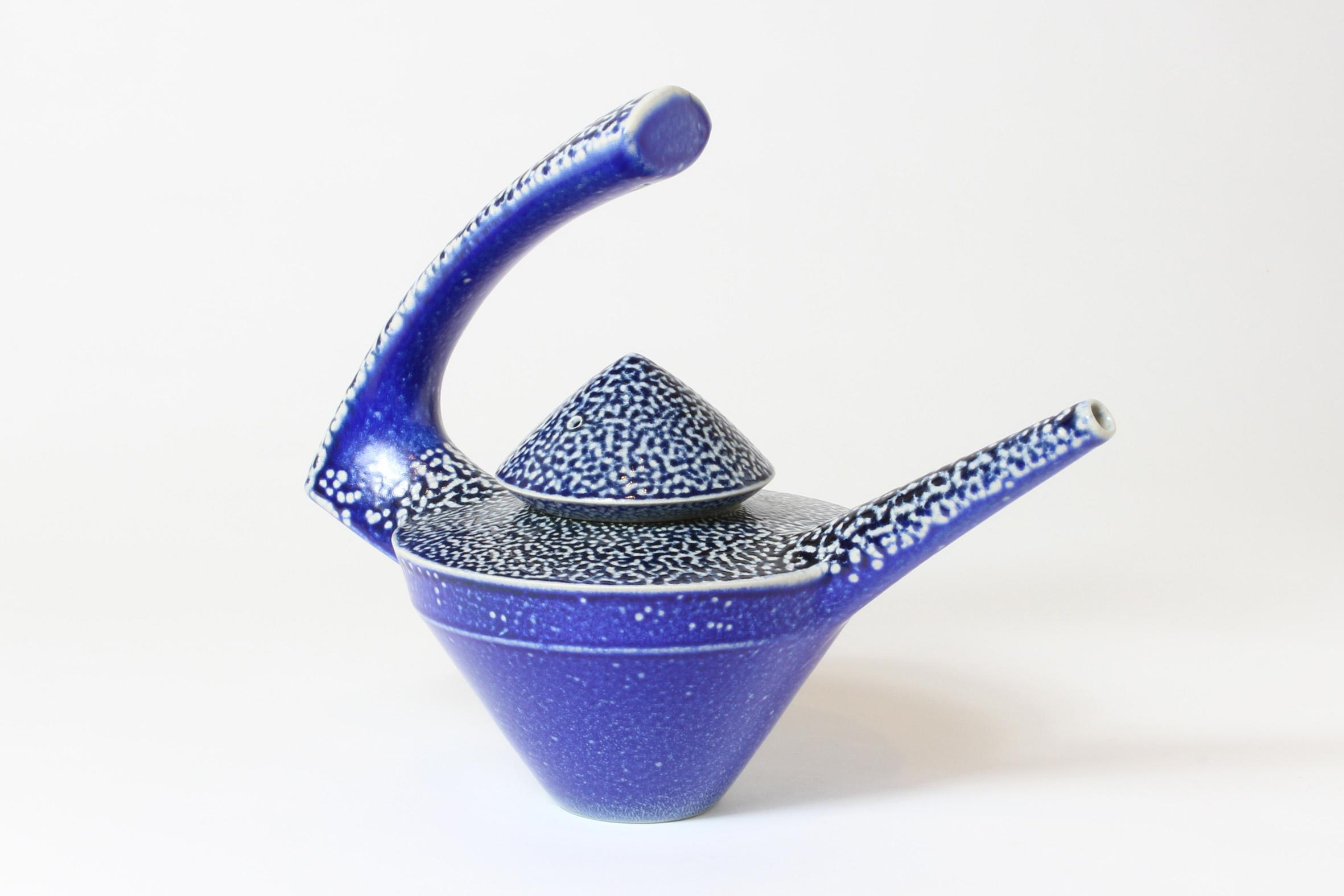 Teapot 111.jpg