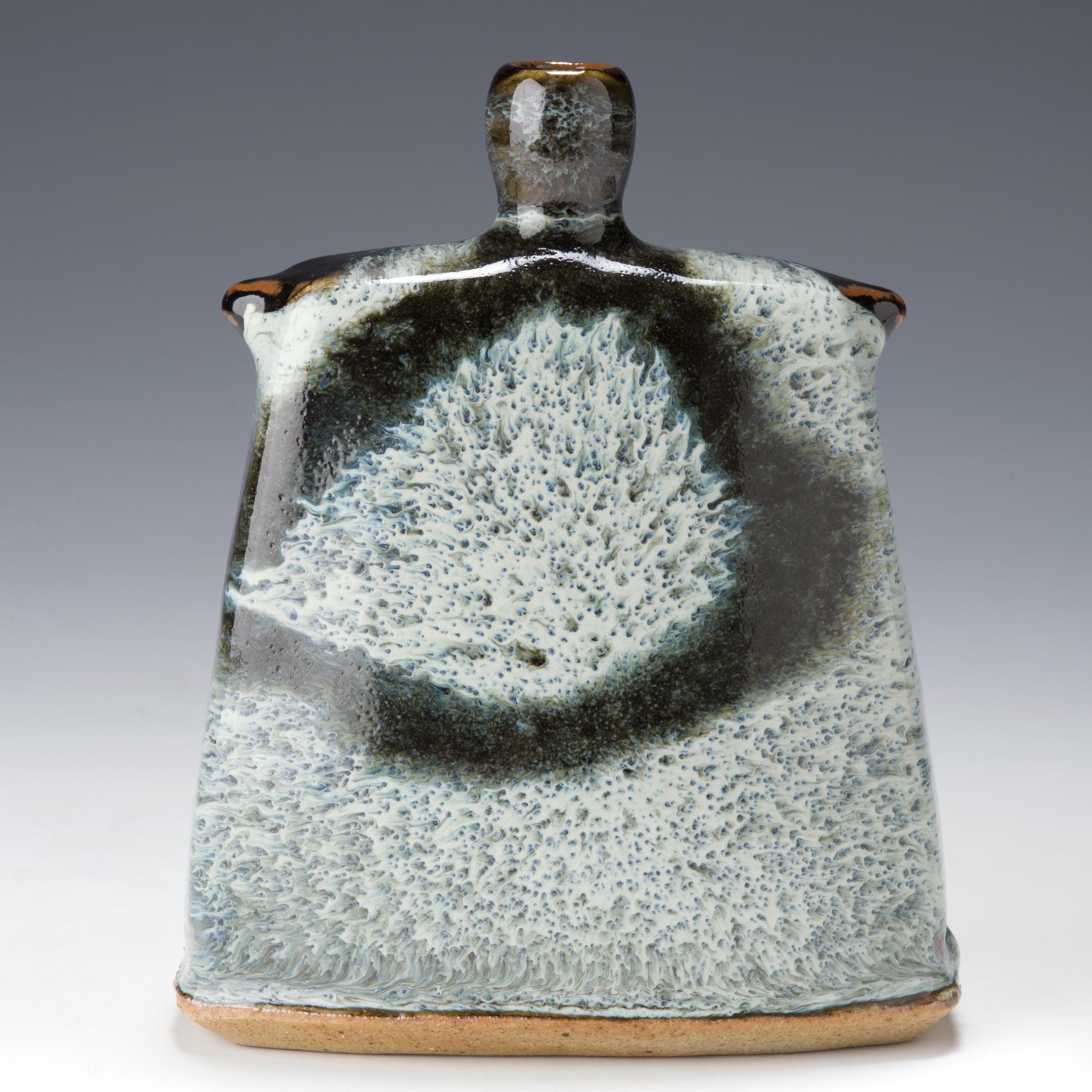 James Hake Ceramics