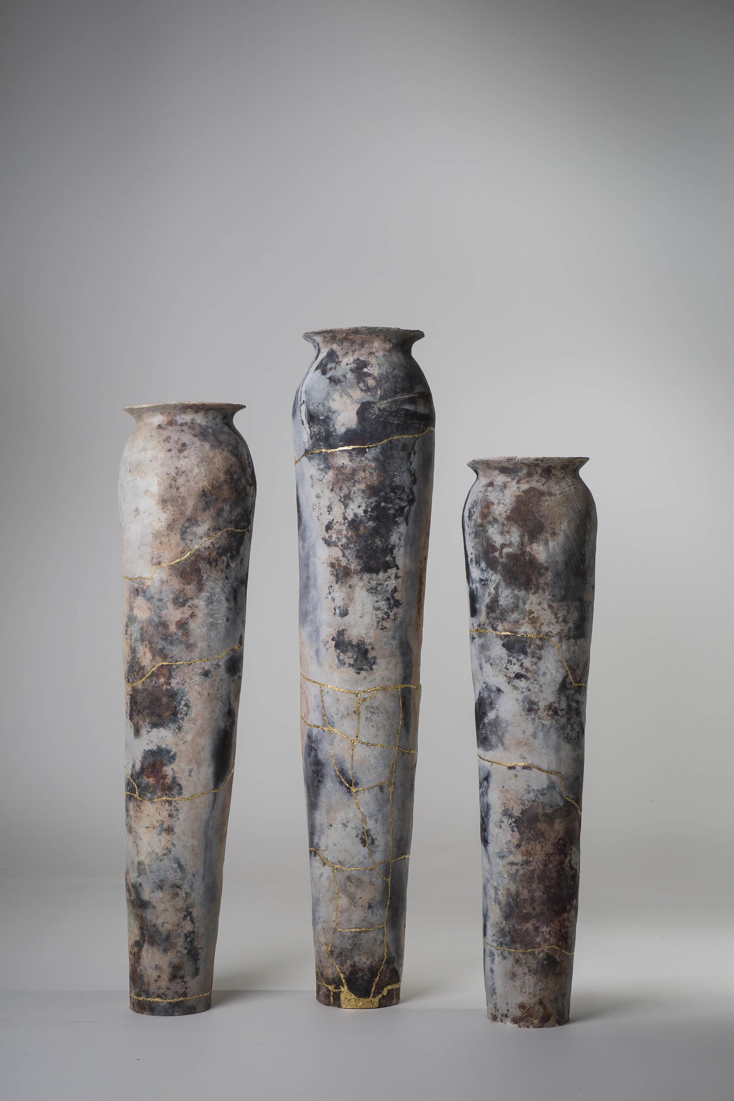 3 RJ rhian pots-603.jpg