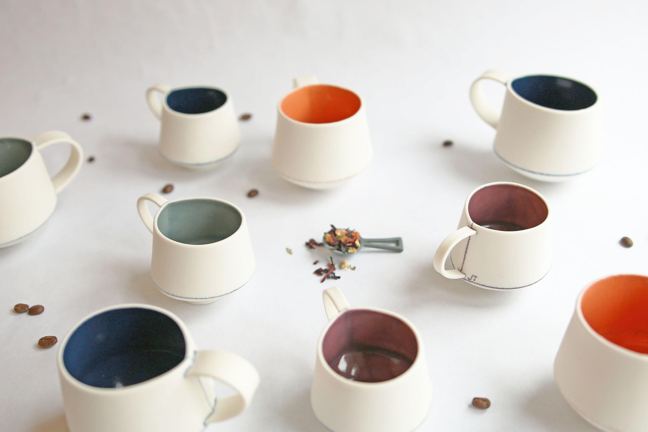 6 Jessica Thorn 1 Teacups.jpg