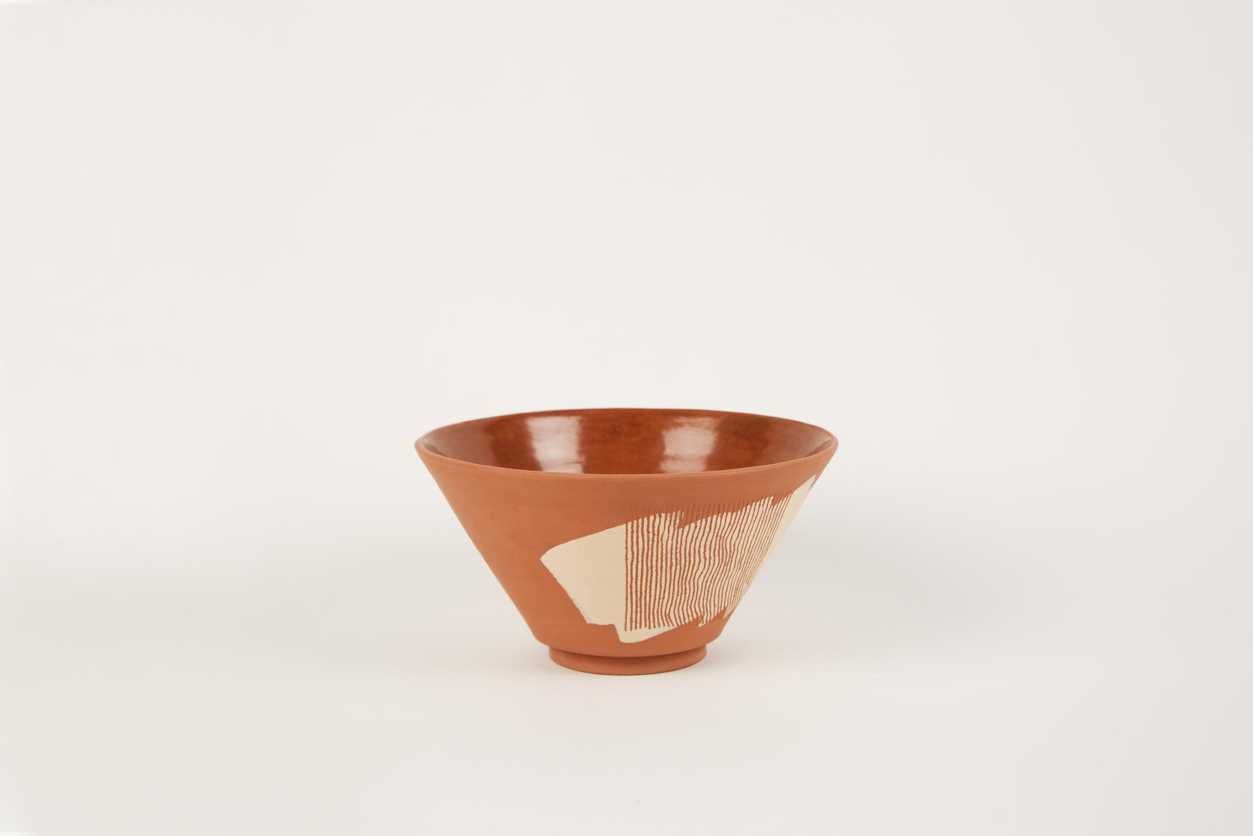 16 ZH Meditative Bowl1.jpg