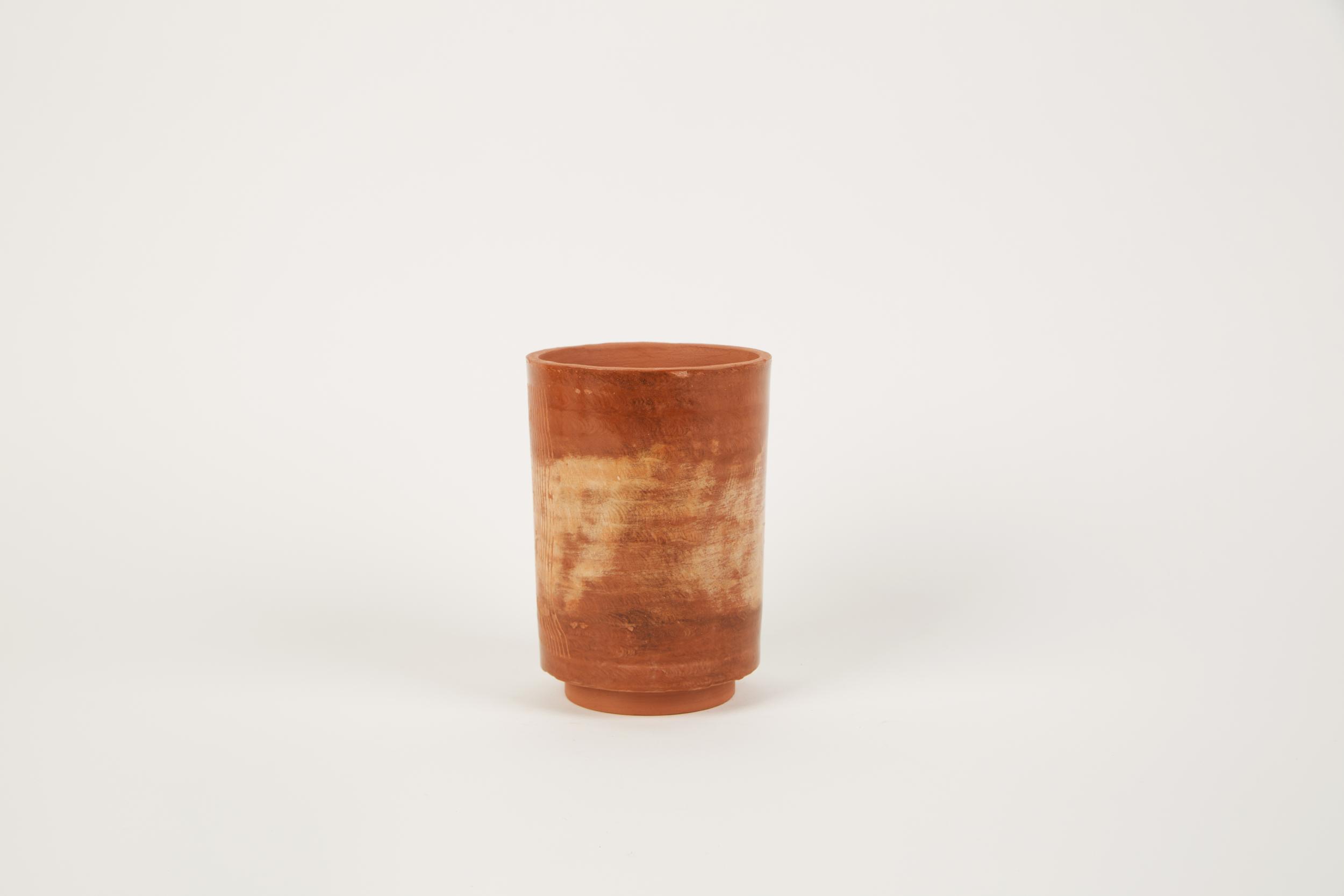 16 ZH Meditative Cylinder2.jpg
