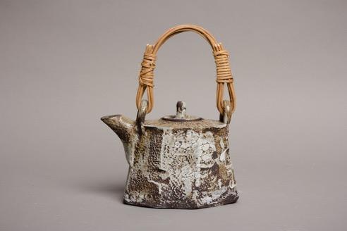33 MT teapot 1.jpg