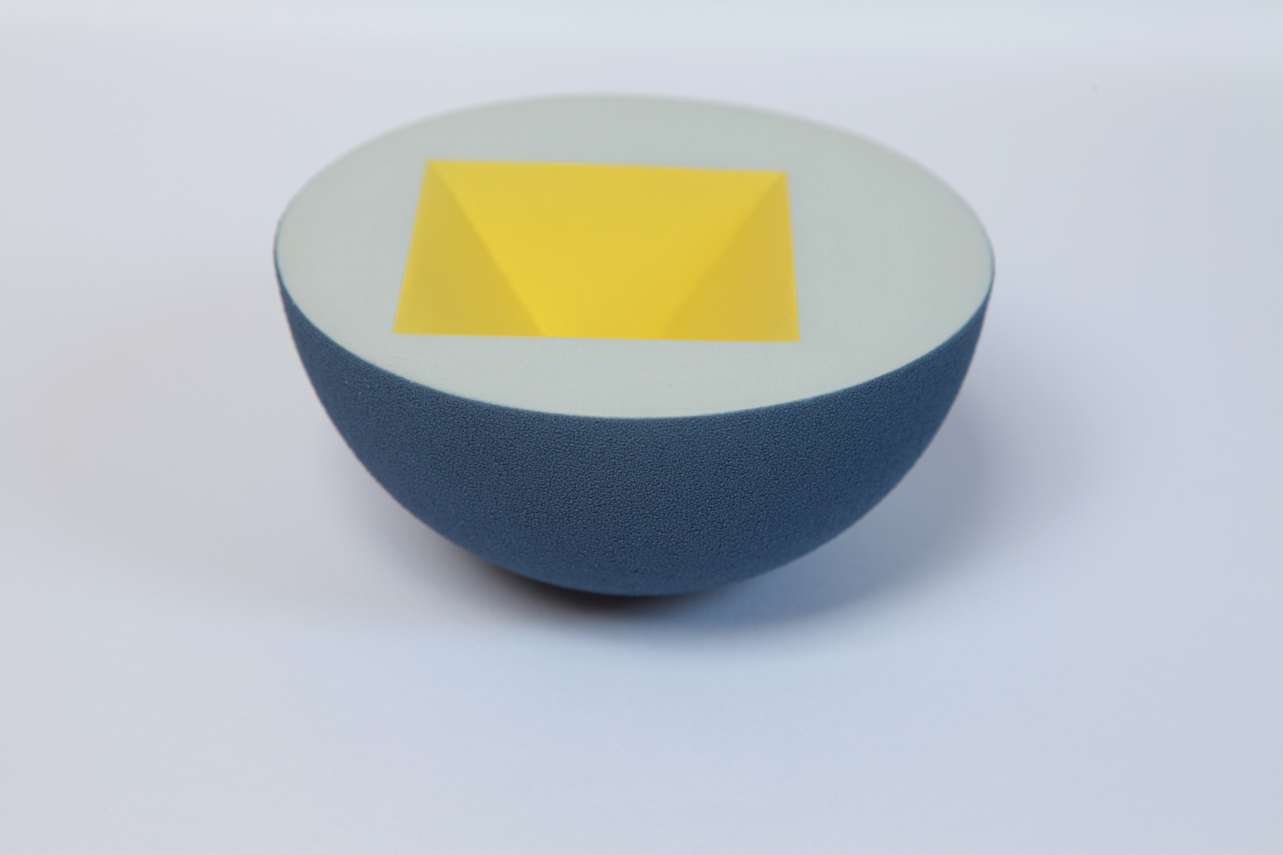 43 SS Blue Yellow.JPG