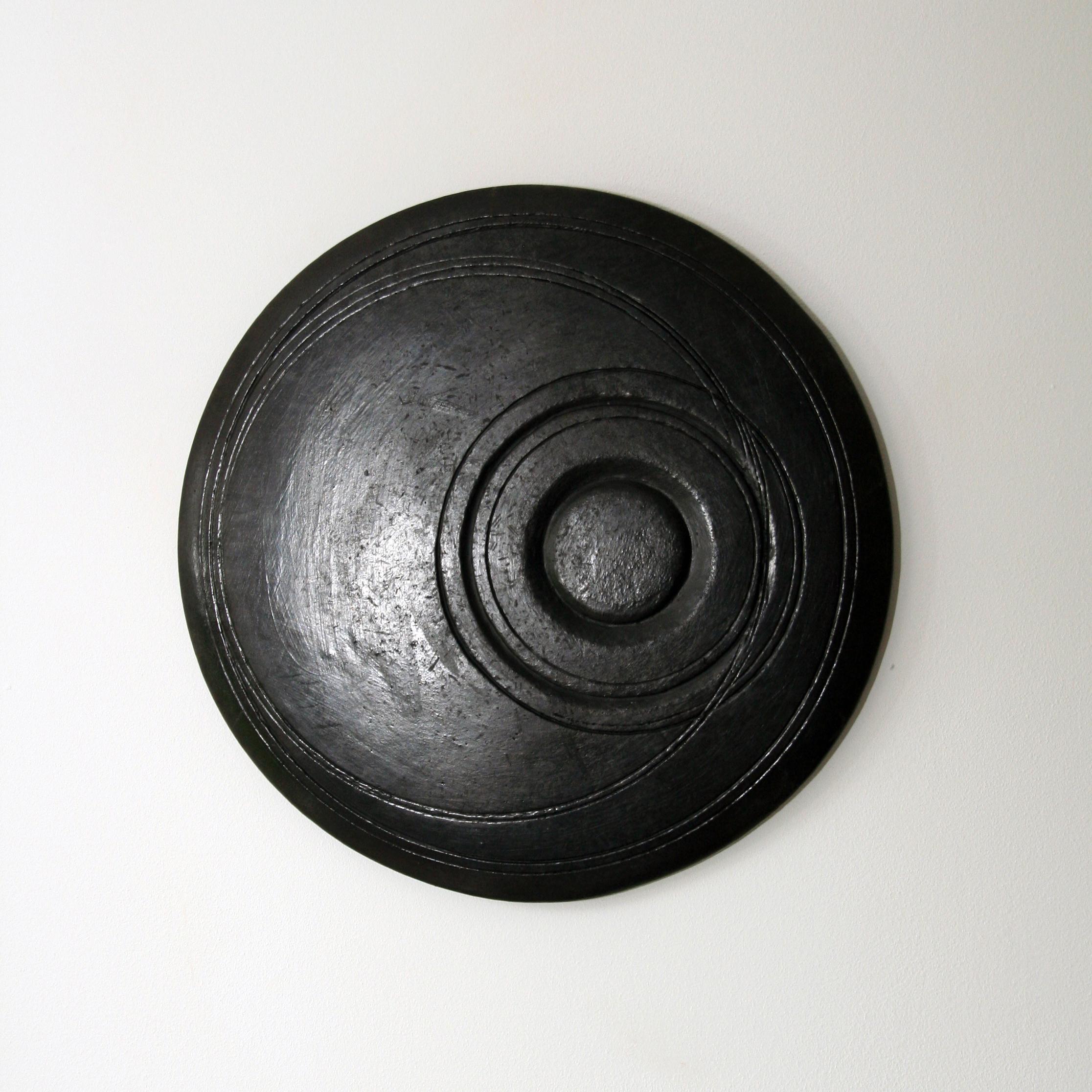 52 MR cabonised sphere 340mm.jpg