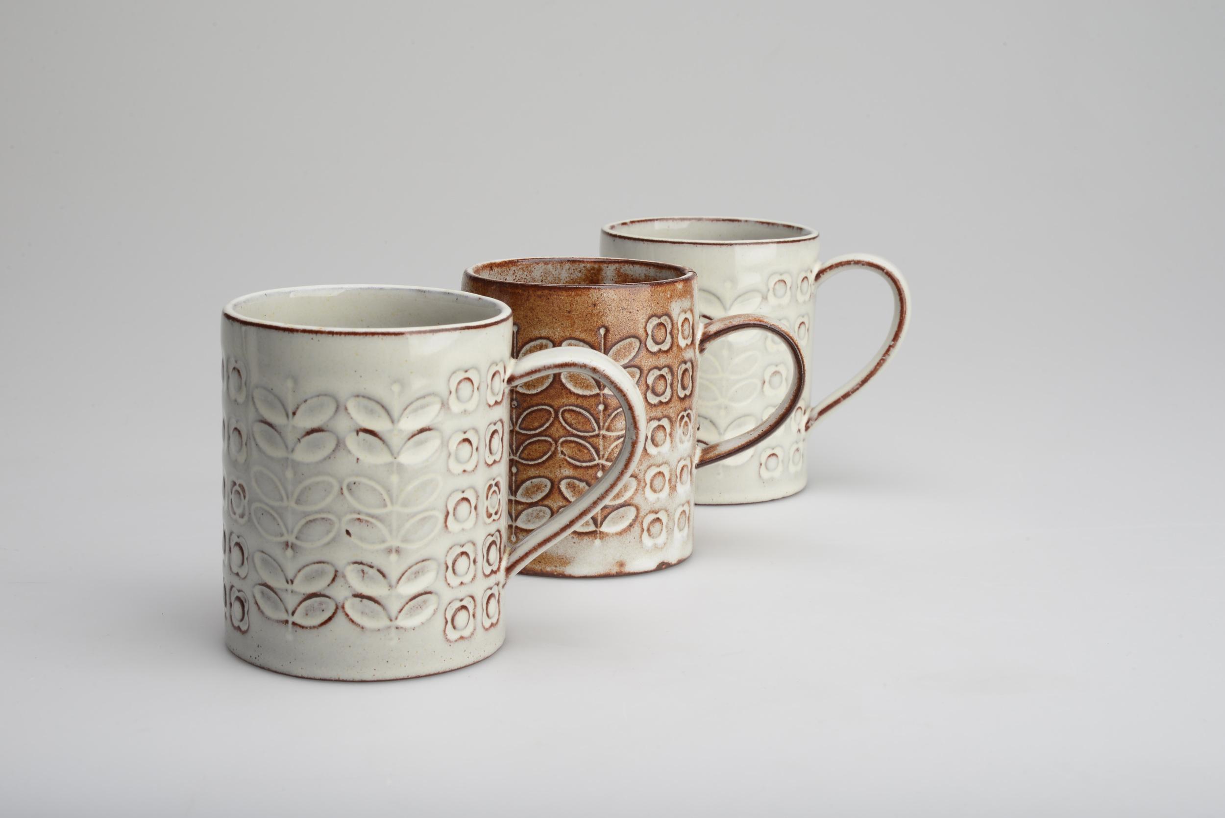 57 Aneta Brudkowska mugs .jpg