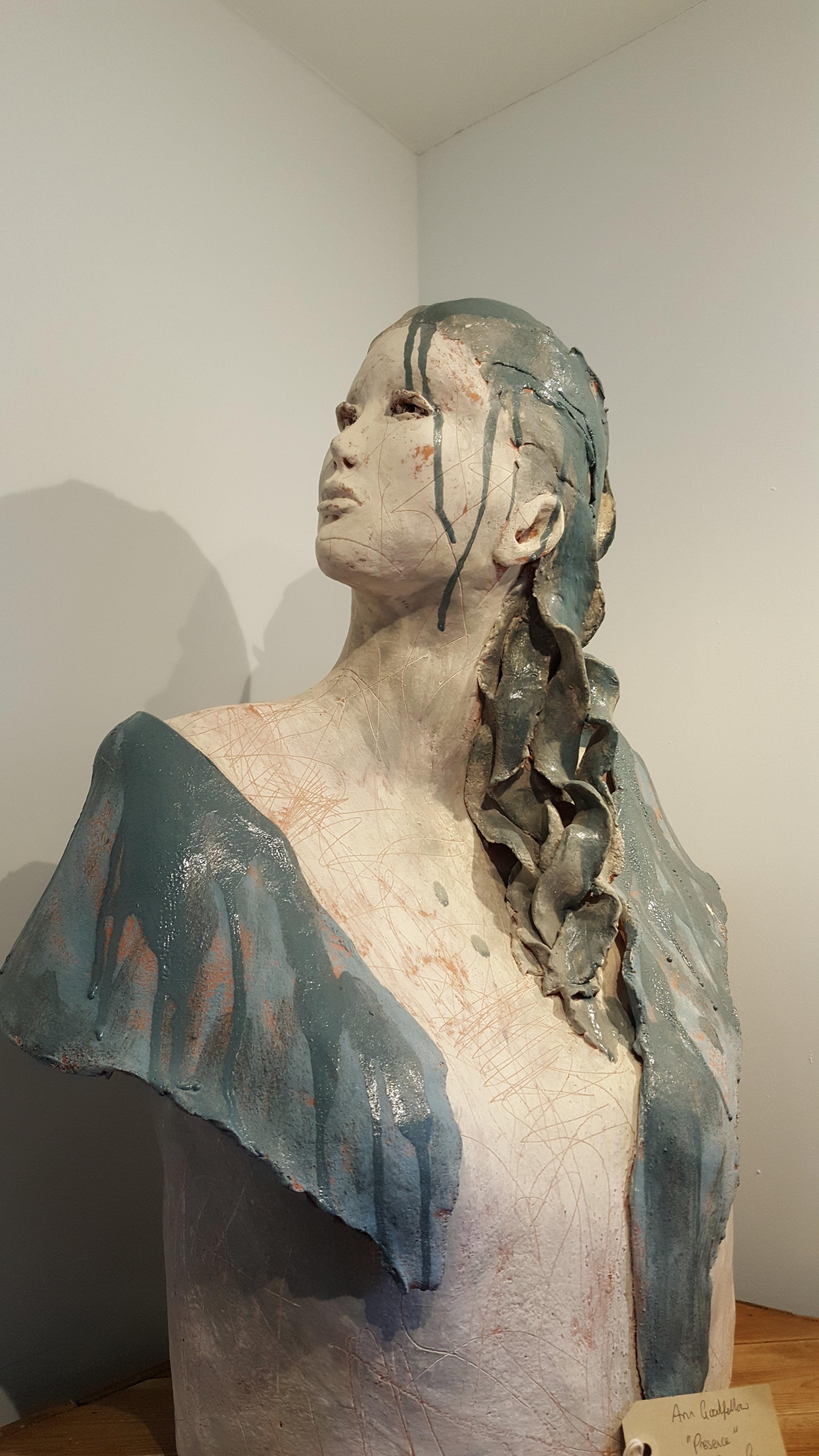Ann Goodfellow