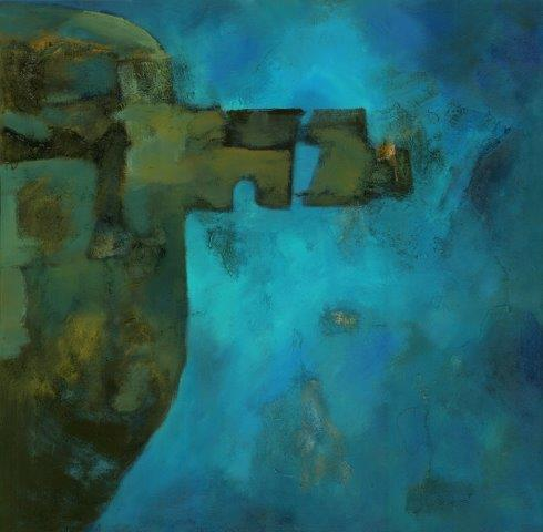 Lacuna 102x102cm mixed media on canvas.jpg