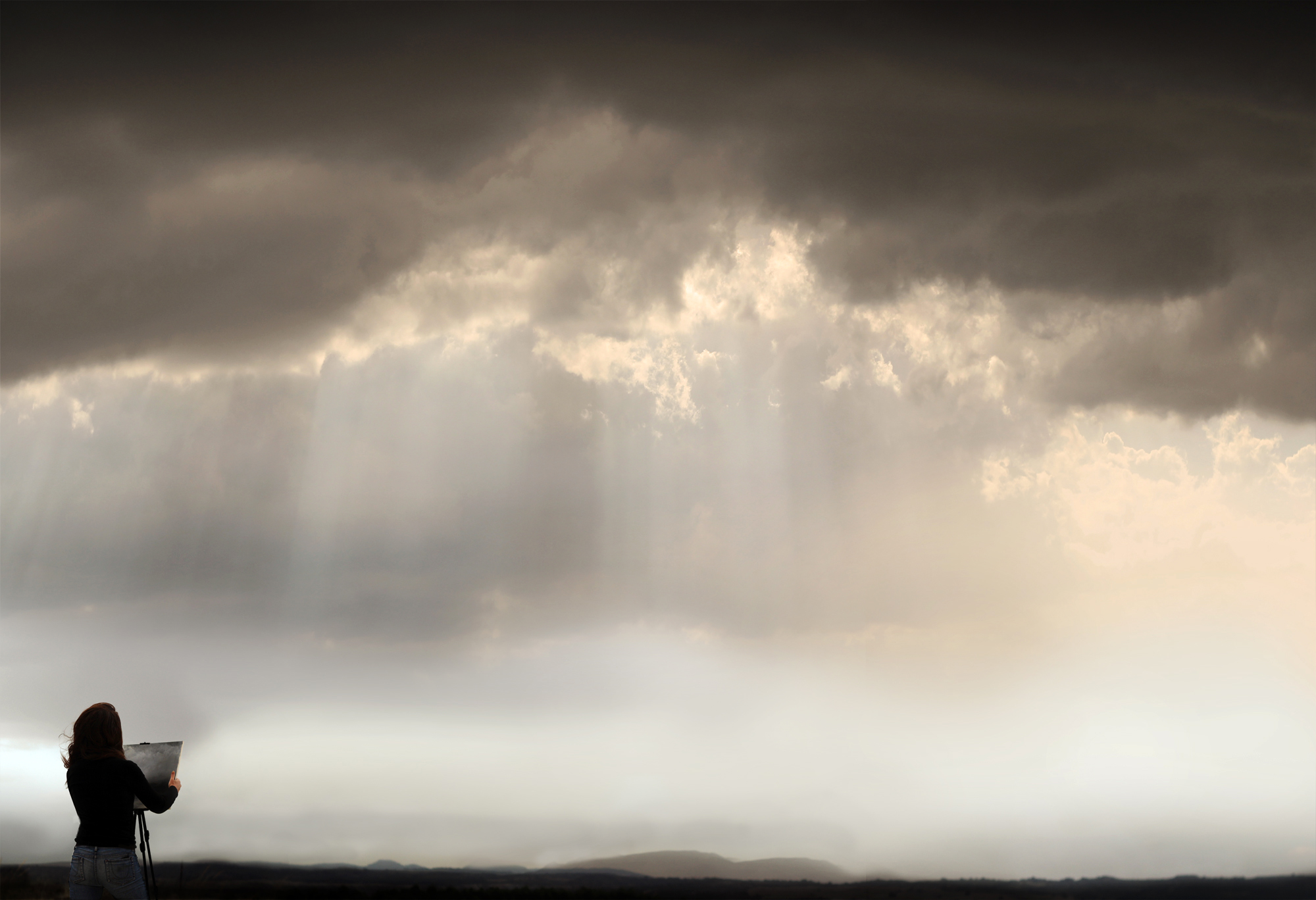kerr ashmore - sky.jpg