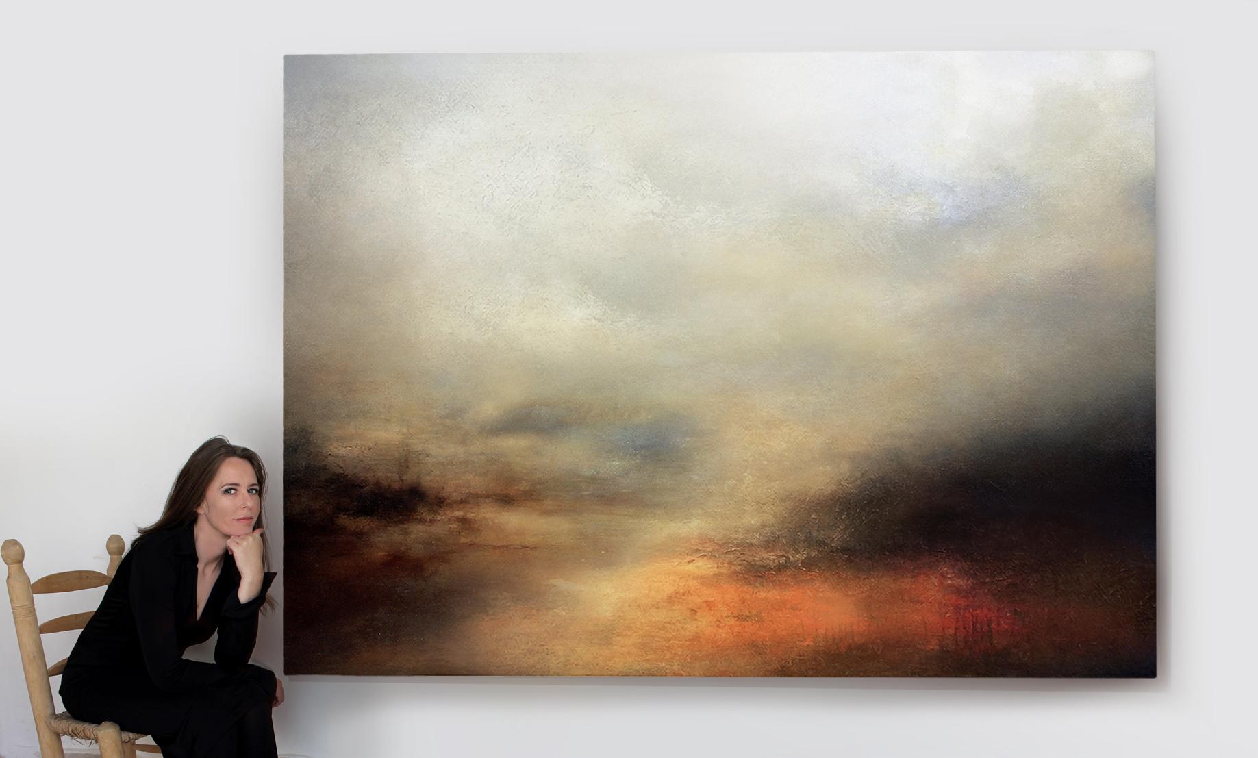 kerr ashmore - art - landscape.jpg