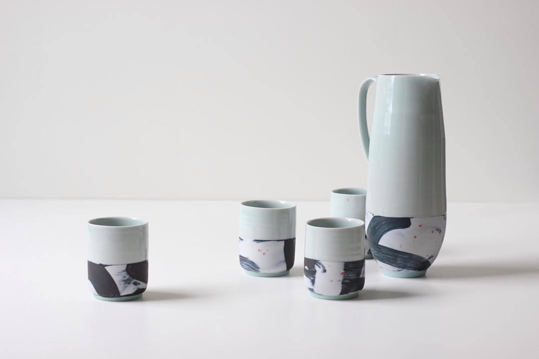 jug and beakers.jpg