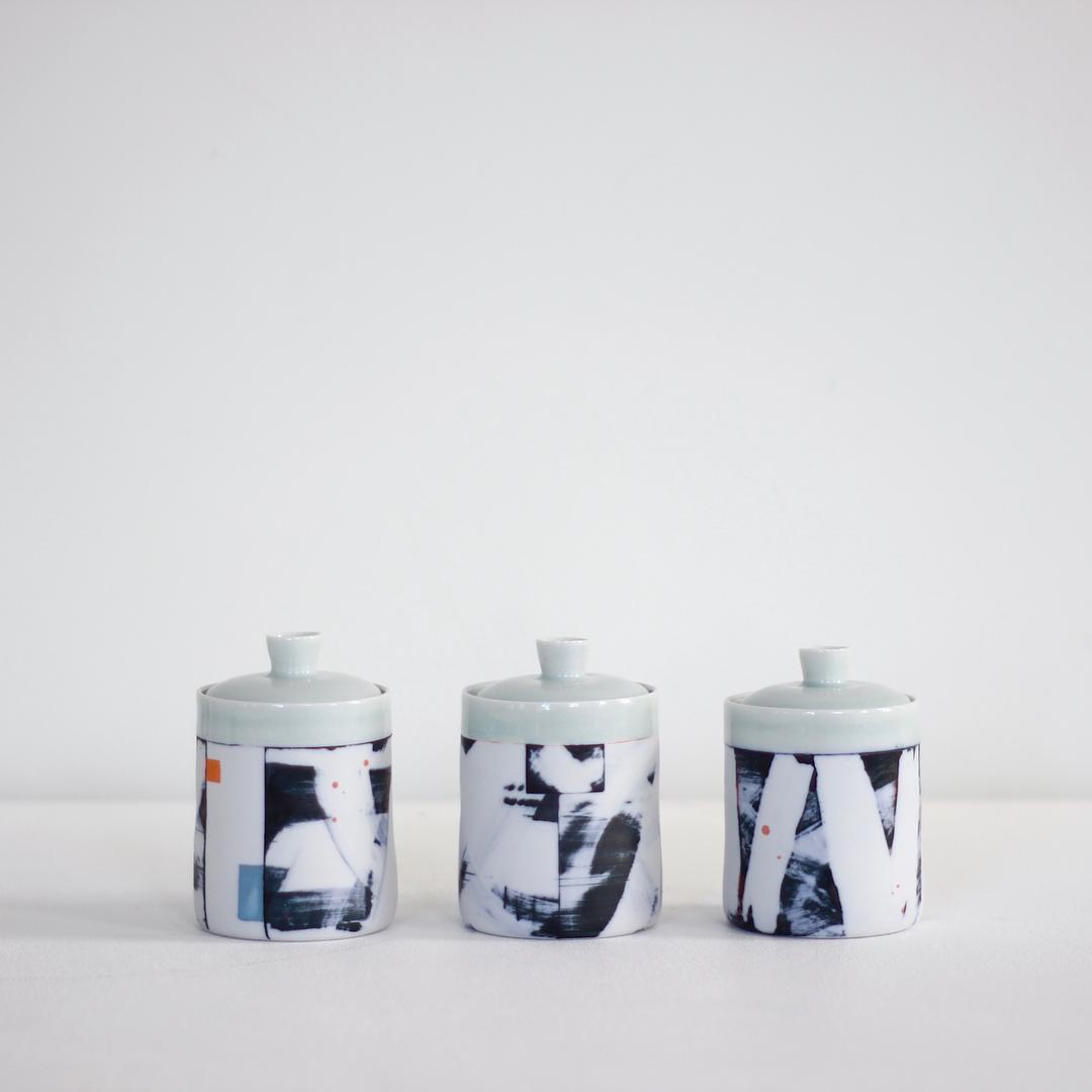 lidded jars.jpg