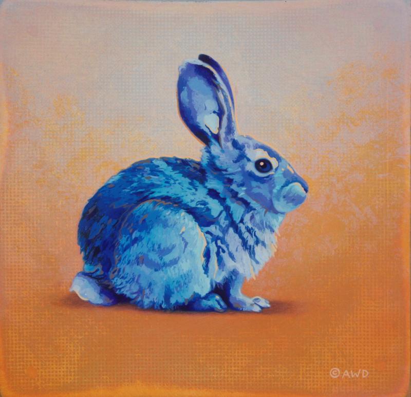 Blue_Bunny_FB.JPG