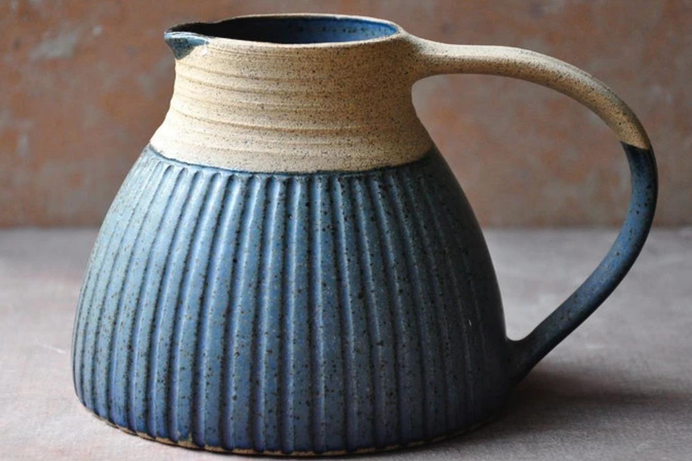 blue jug.png