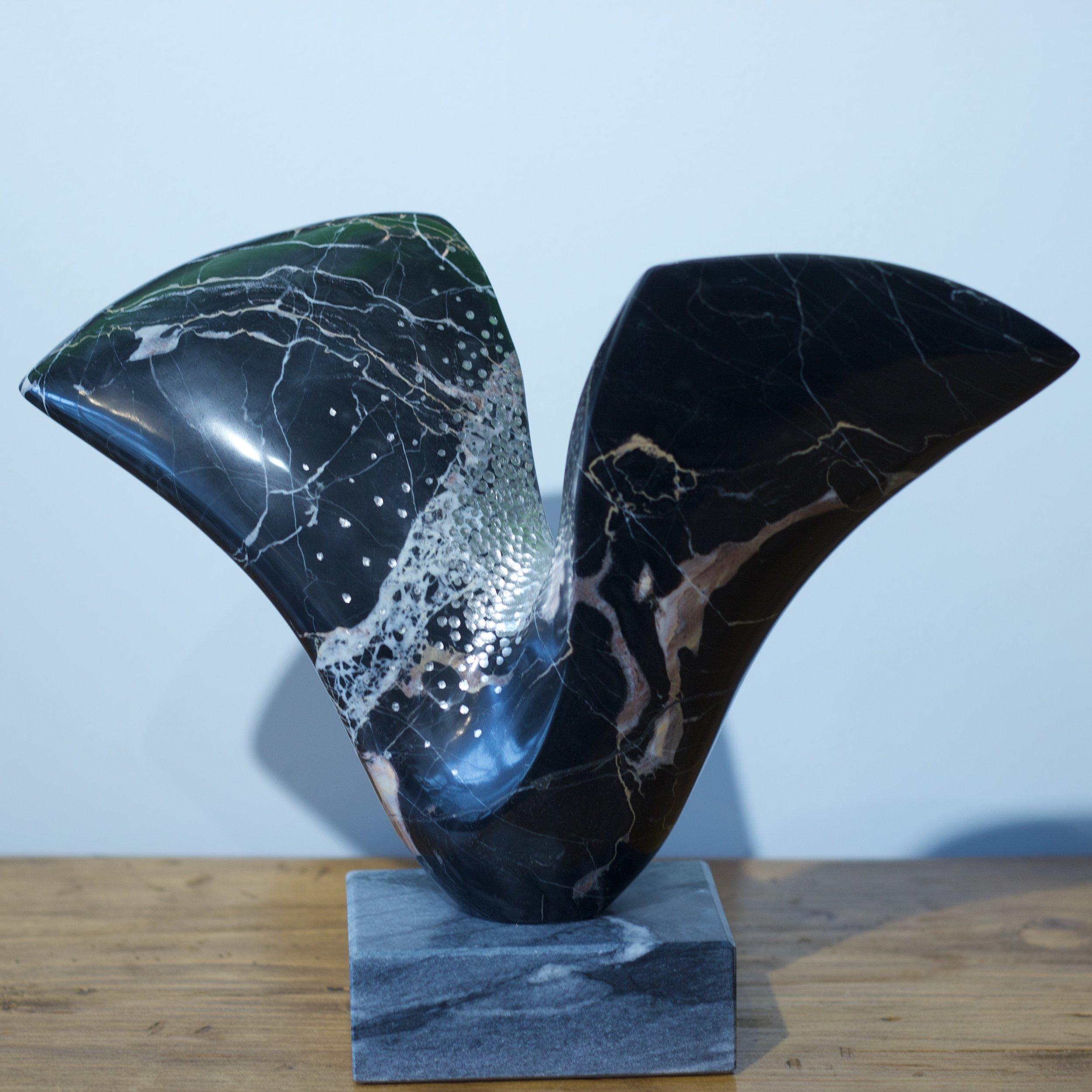 Michael Thacker - Flip