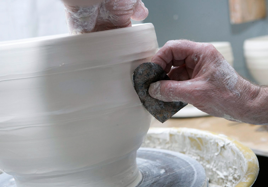 jack-doherty-porcelain-making-the-mark.jpg