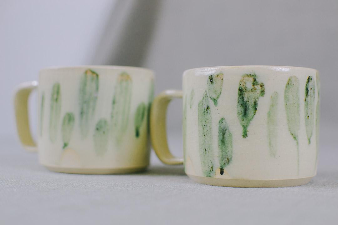Celadon and ash mugs.jpg