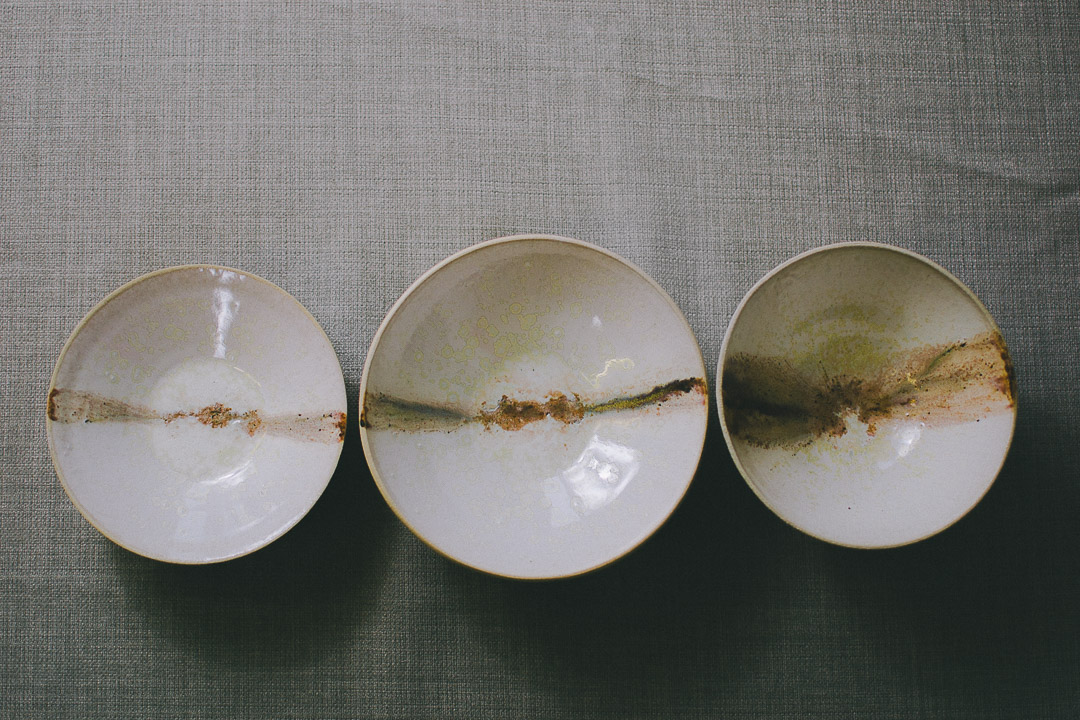 White stoneware ivory bowls.jpg