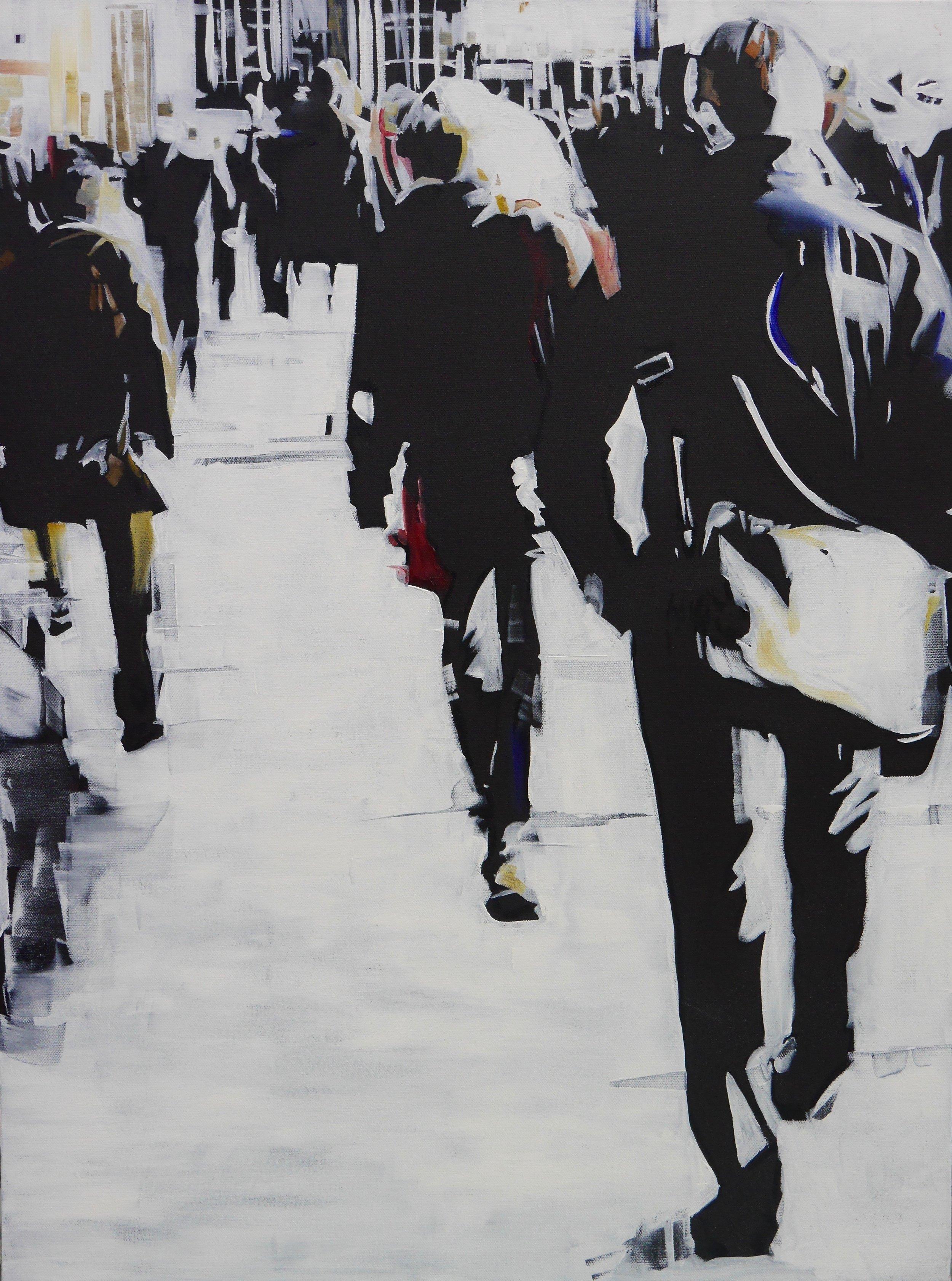 Angela Edwards- Monday Morning - - 60x80.jpg