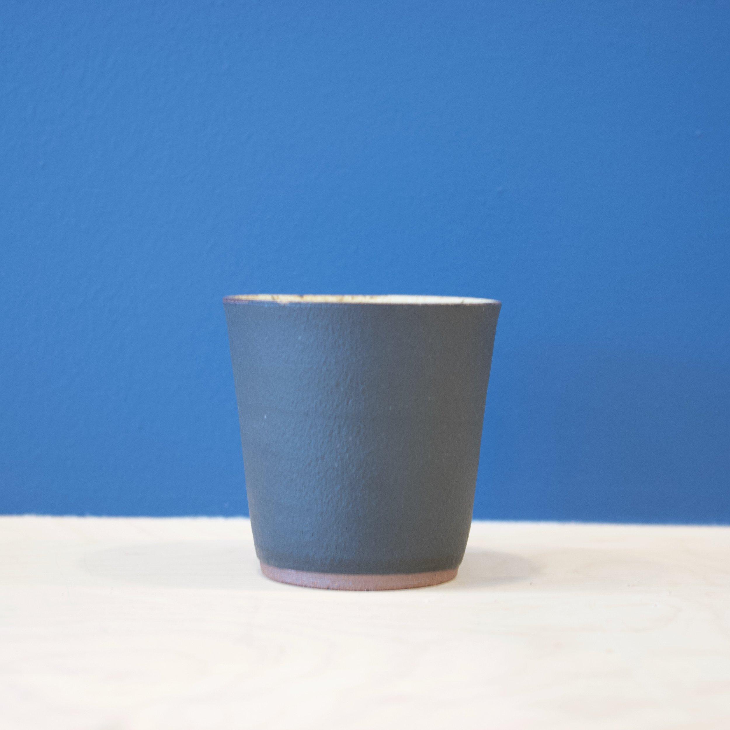 Ali Herbert Espresso Cup AHE003