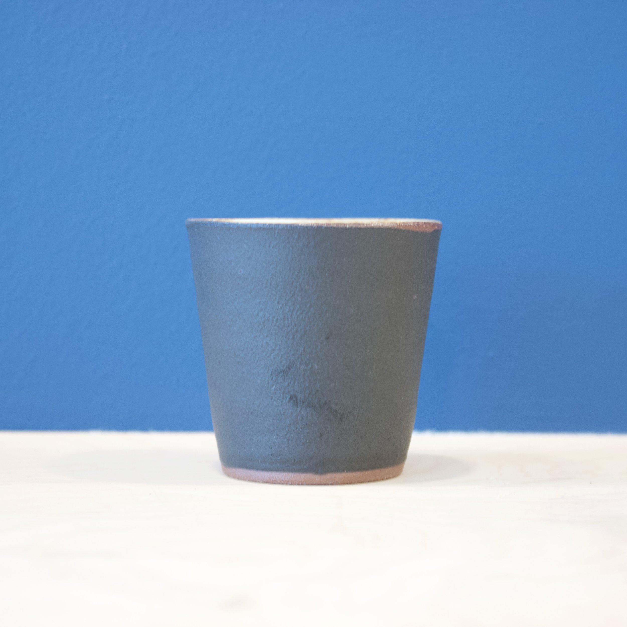 Ali Herbert Espresso Cup AHE004