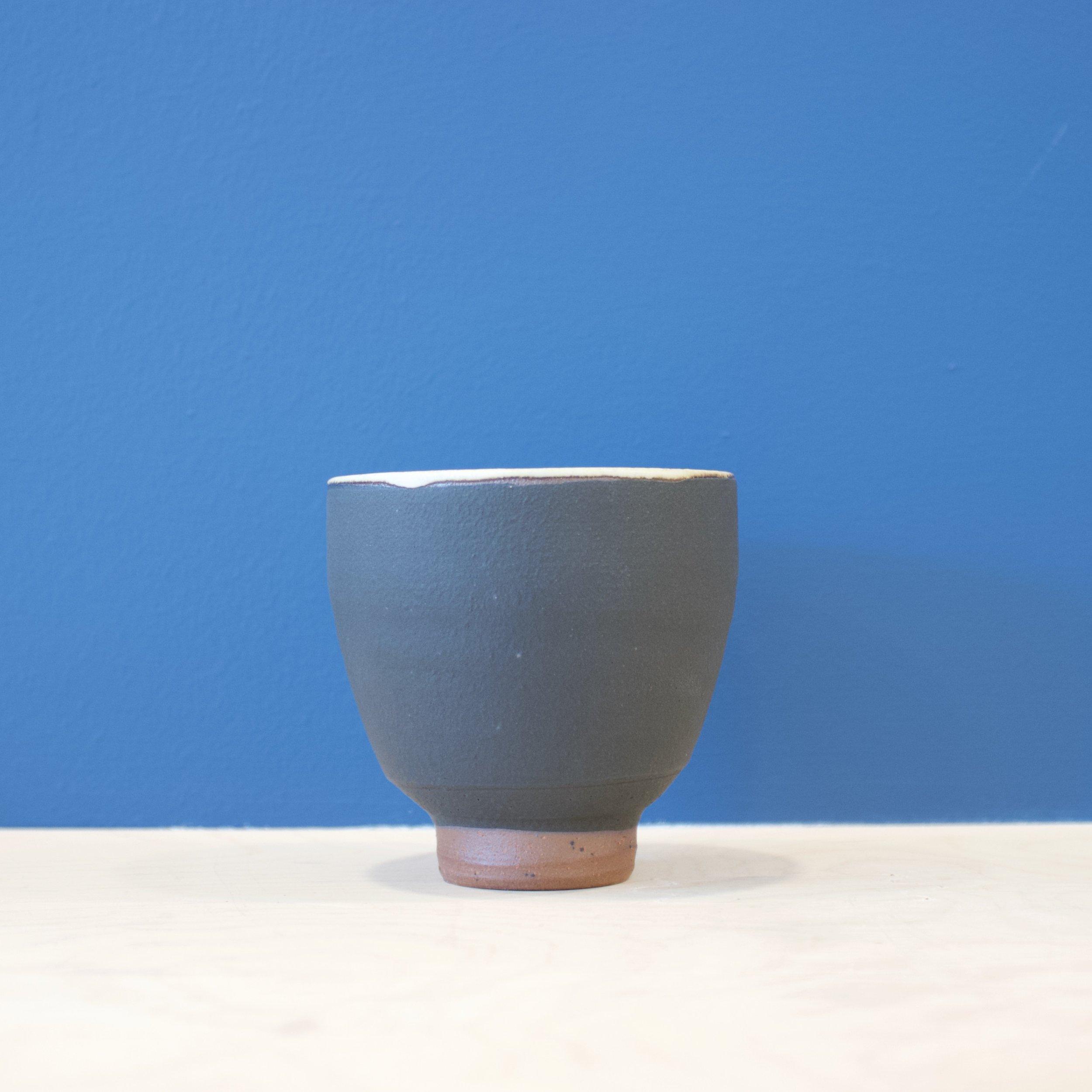 Ali Herbert Yam Cup AHE008