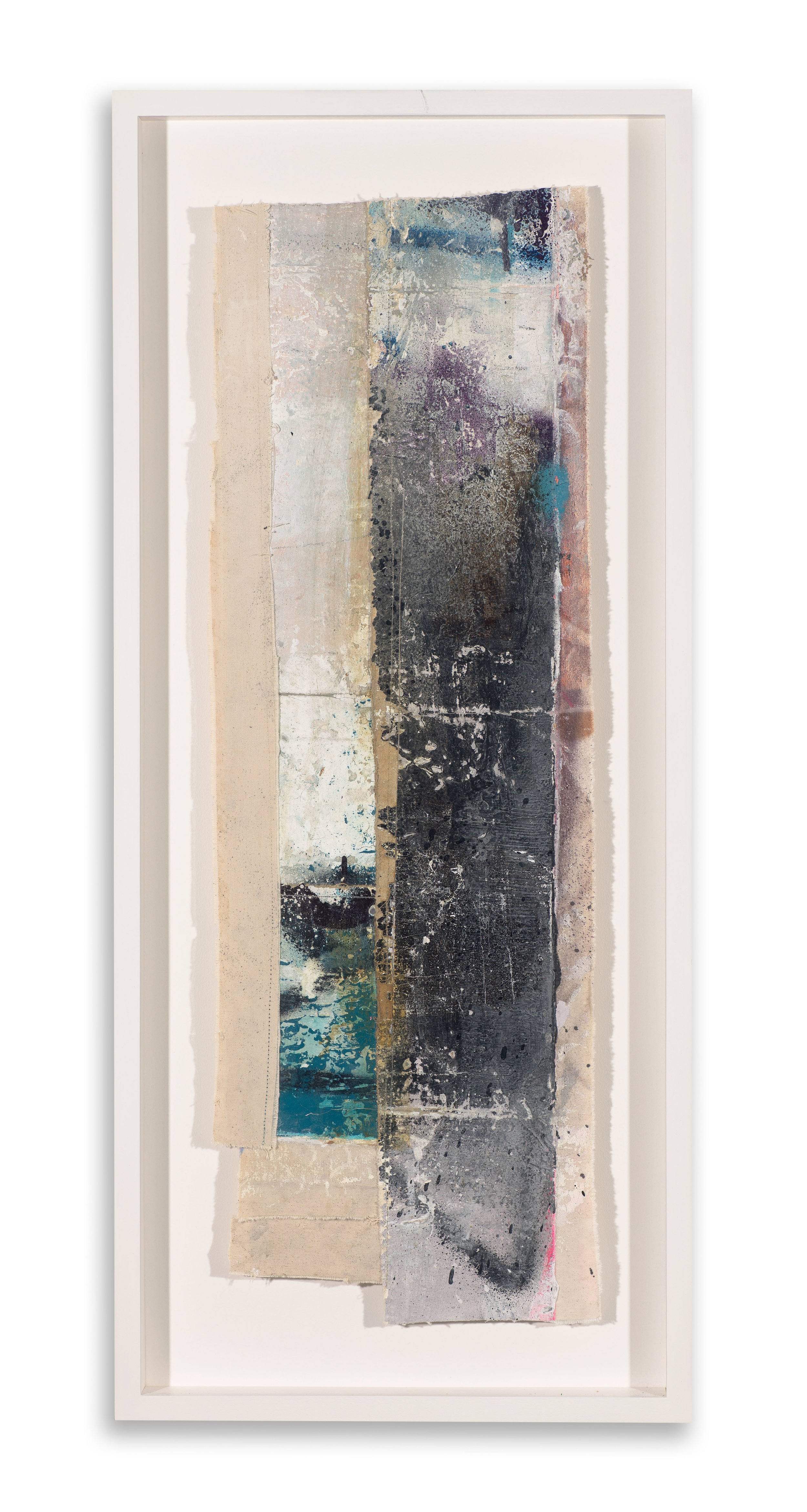 'In flux'-painting on canvas, 31cm x 91cm, £1600.jpg