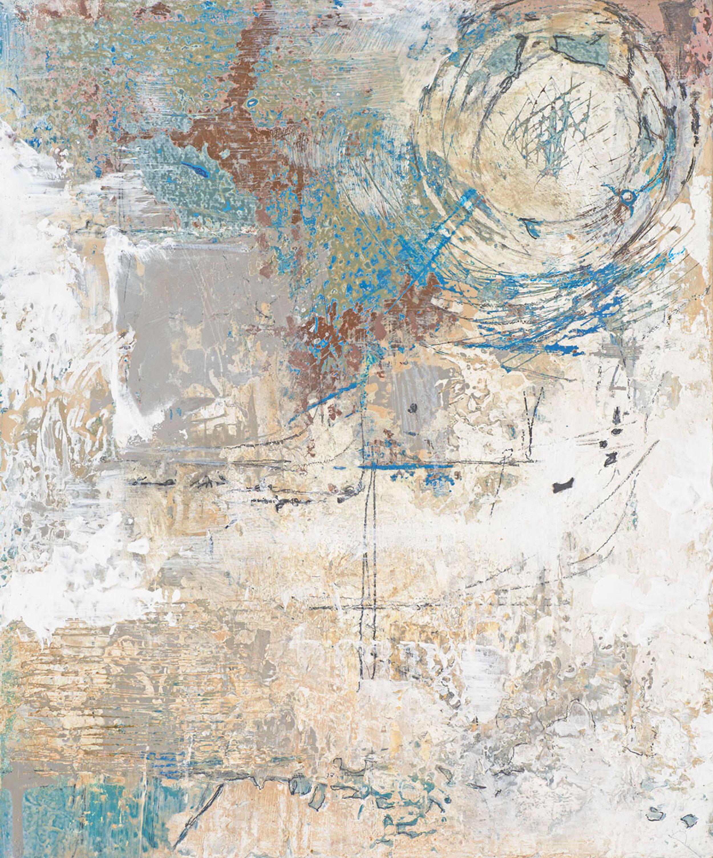 'Withdrawn'- reclaimed materials, 34cm x 29cm, £450.jpg