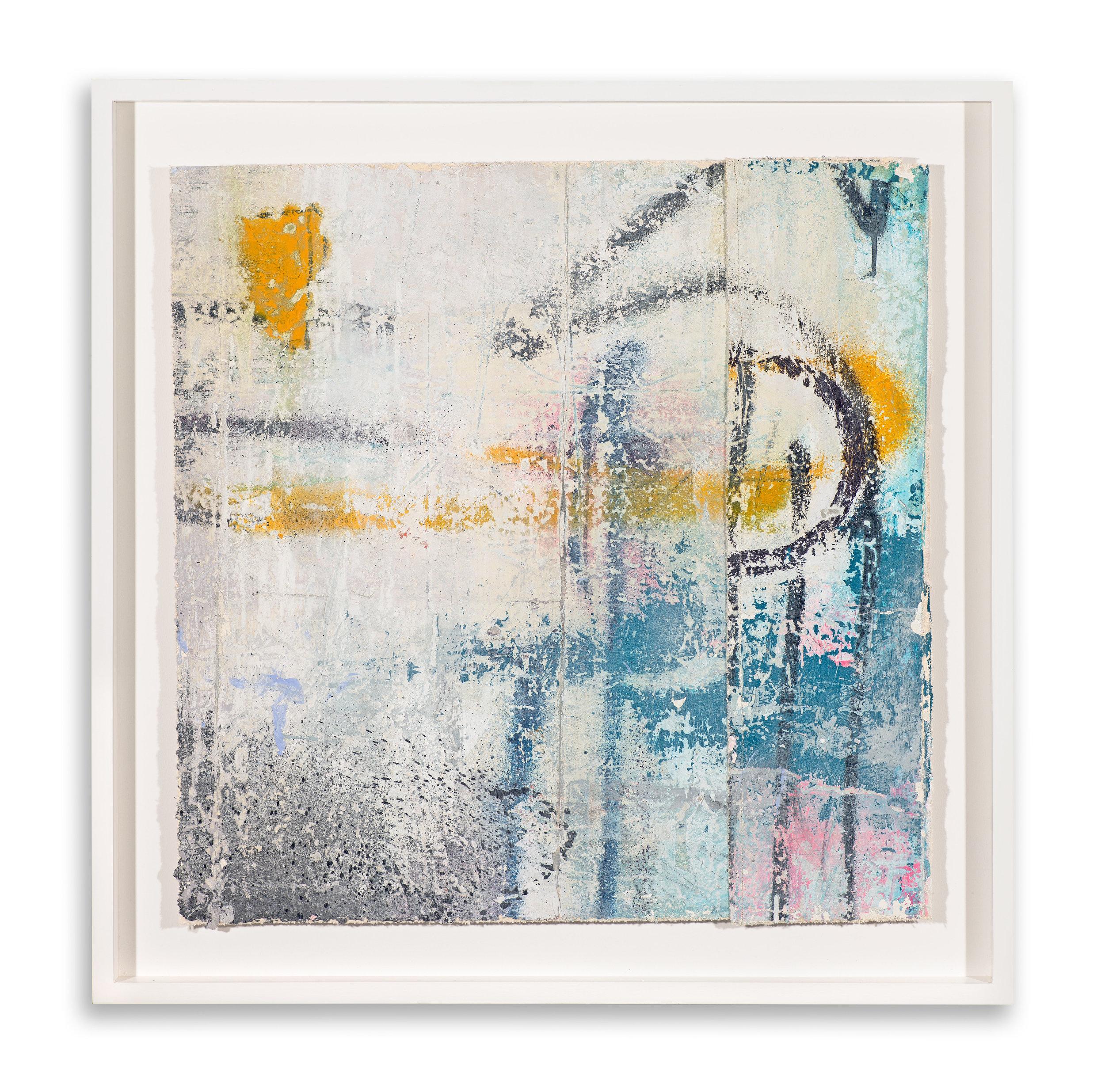 'Quintessence'-painting on canvas, 77.5cm x 77.5cm, £1600.jpg