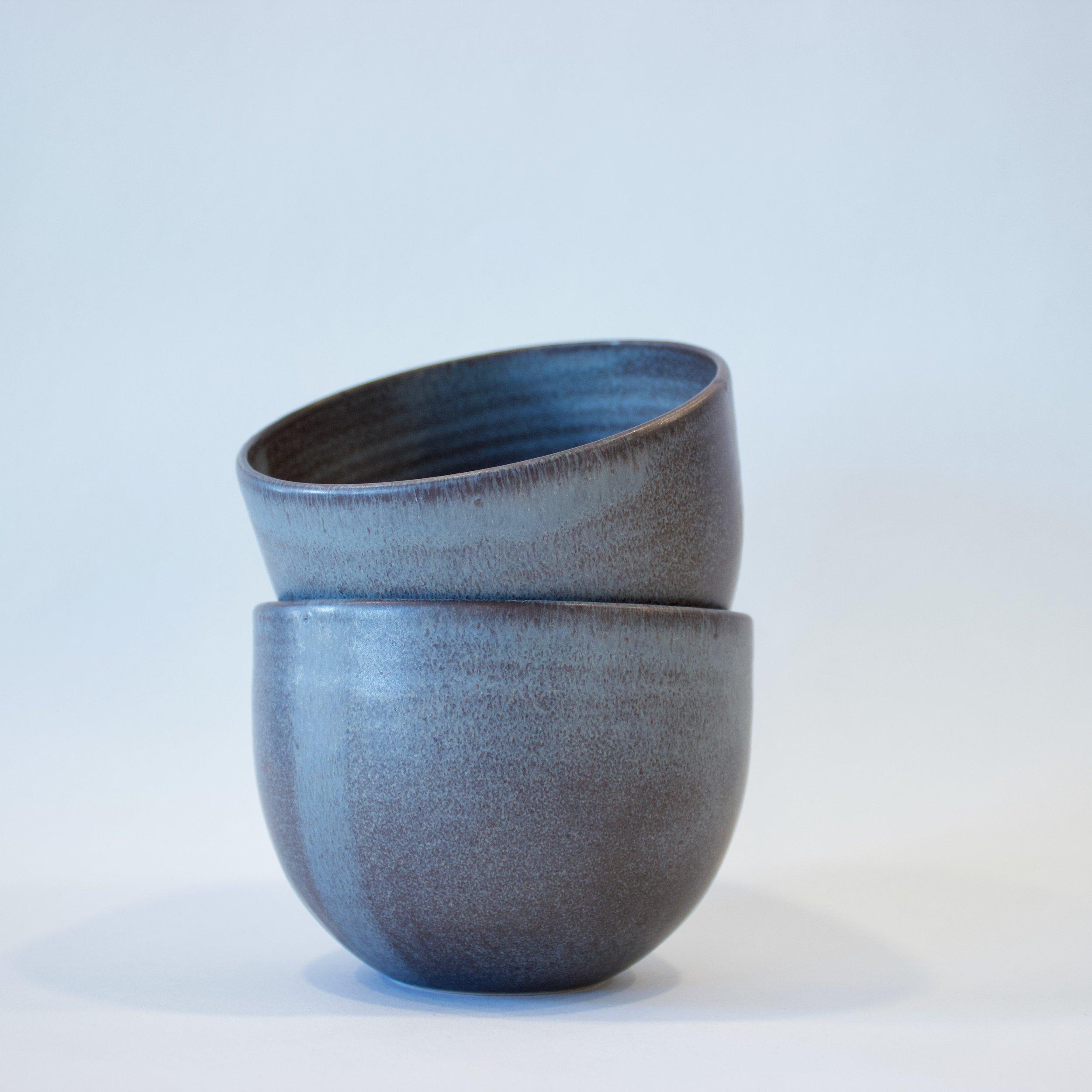 Kate Kirk - Bowls