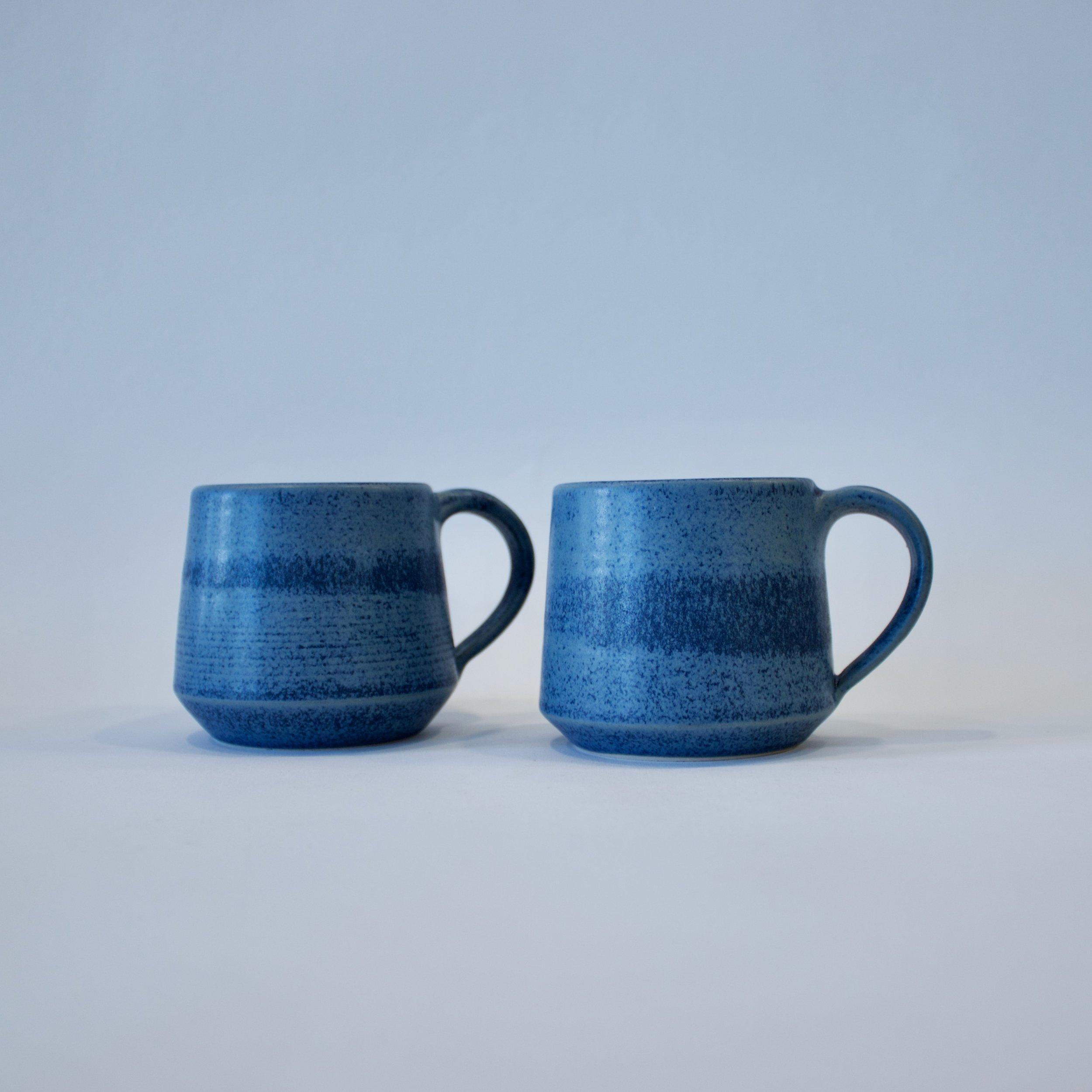 Kate Kirk - Mugs