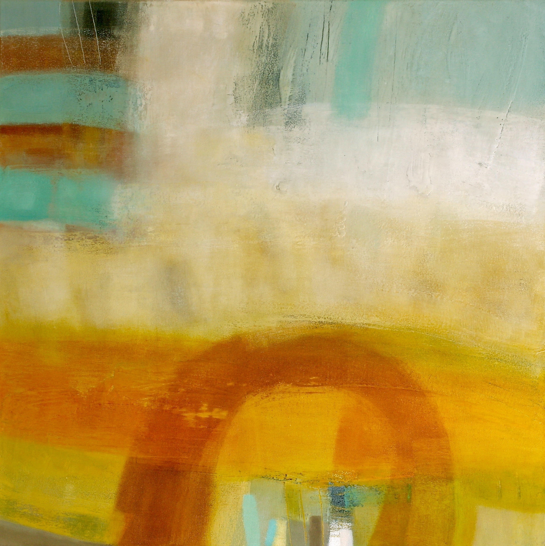 colour and form.jpg