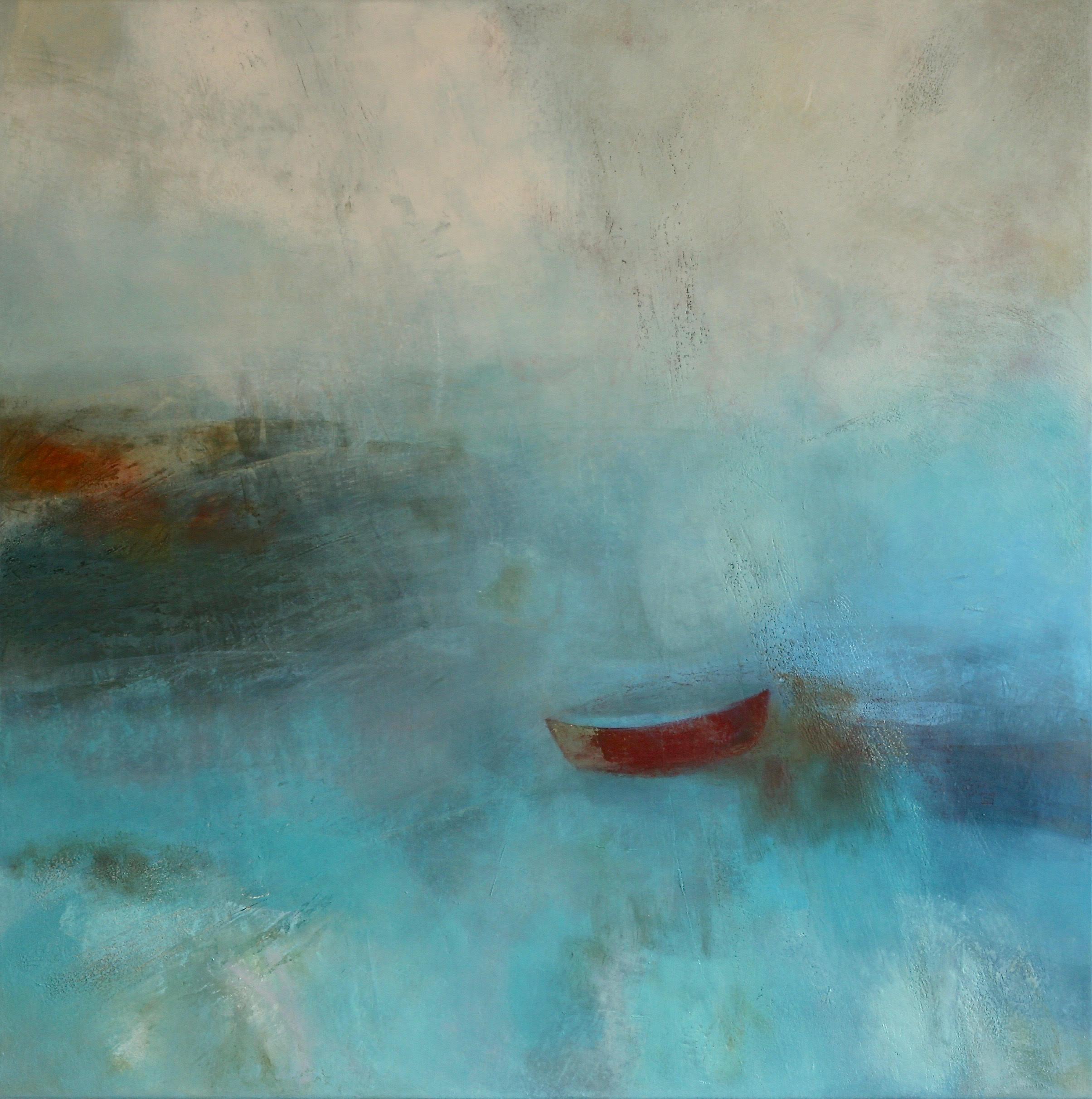 red vessel iv.jpg