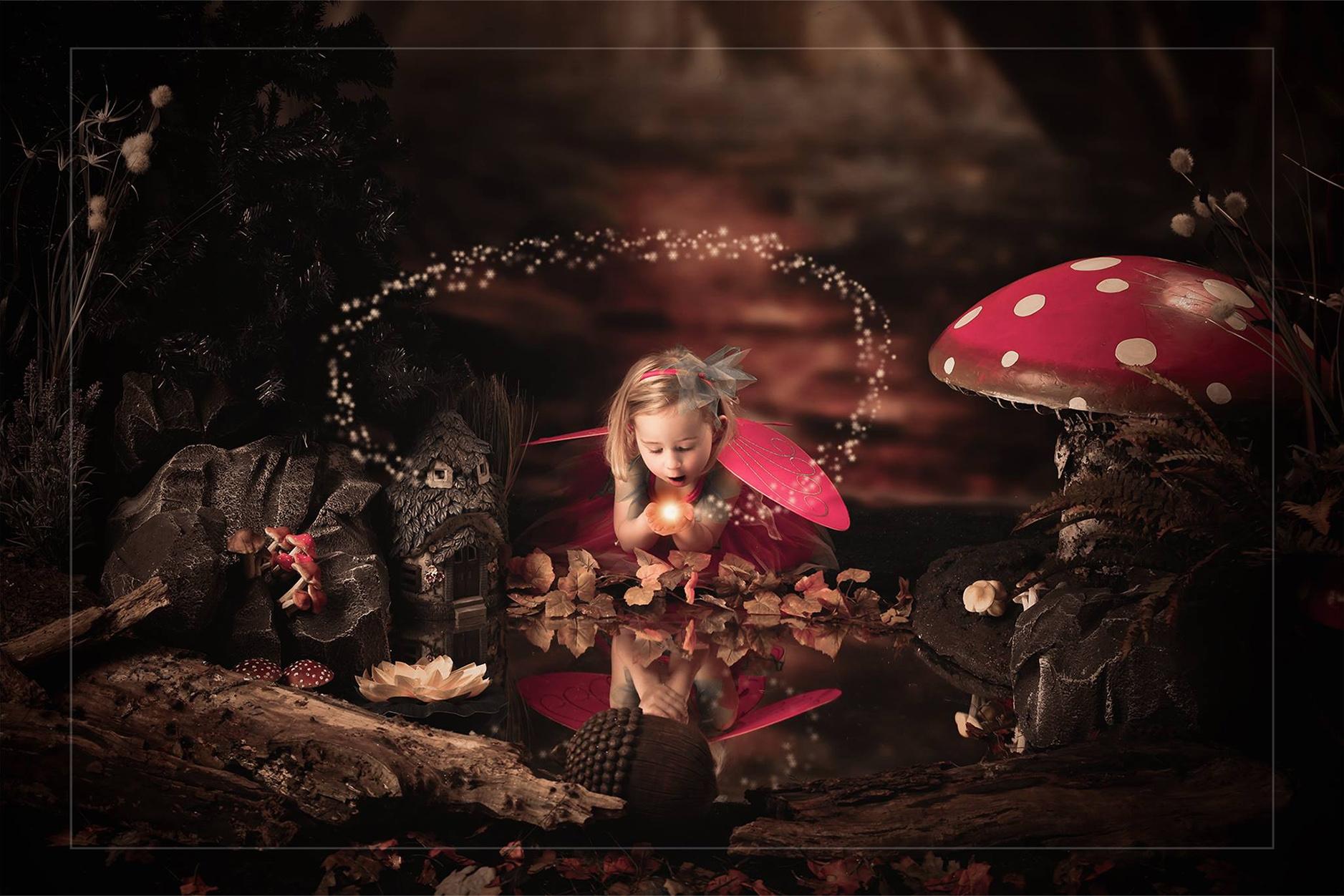 Fairy 3.jpg