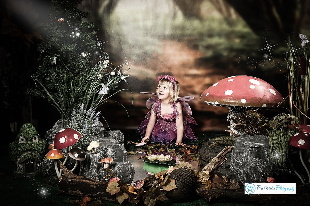 Fairy shoot LB011.jpg