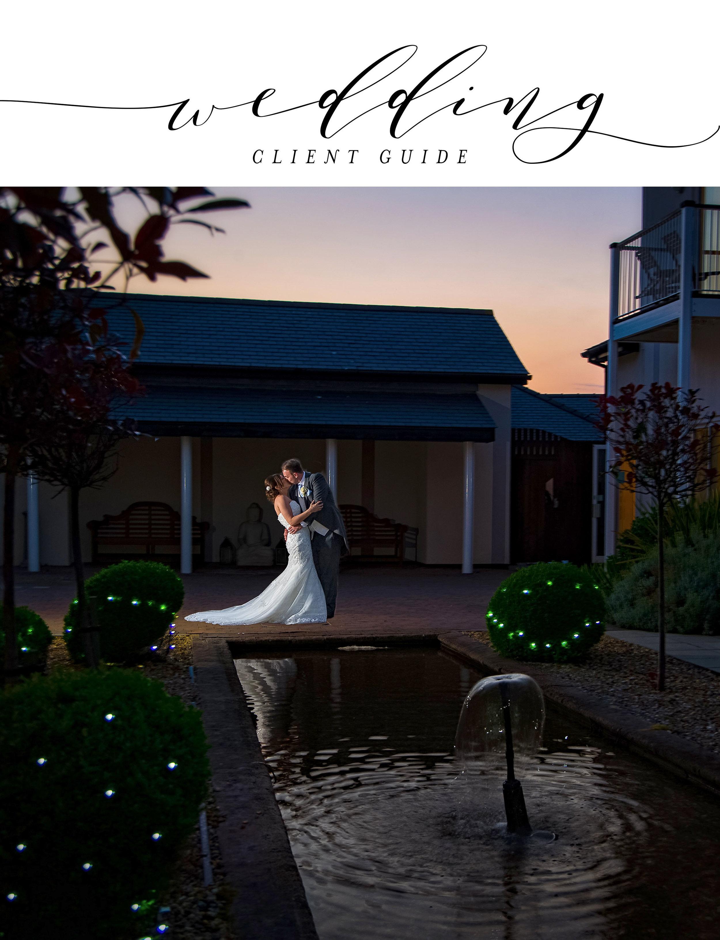 1 - BP4U - Wedding Client Guide - Cover.jpg