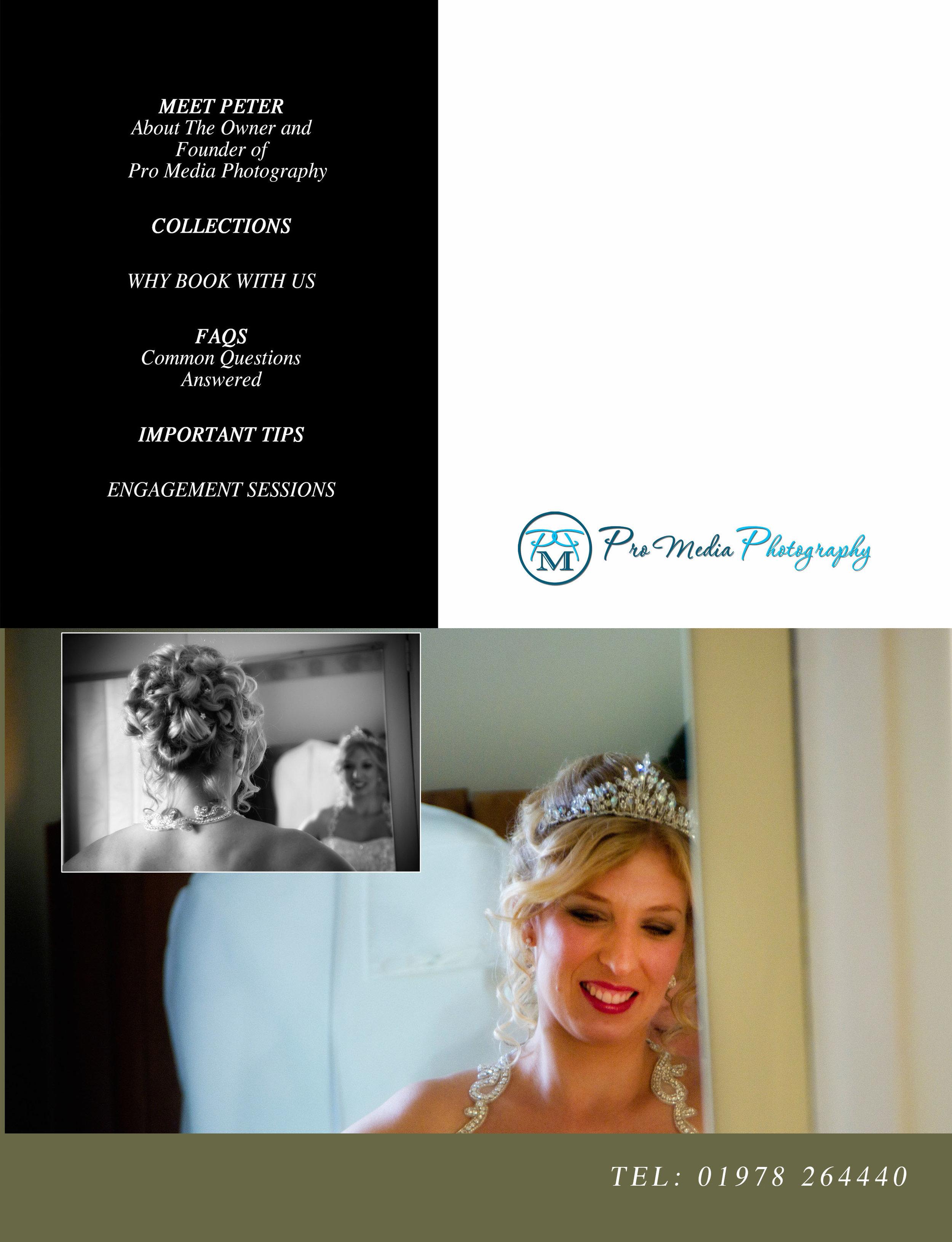 2 - BP4U - Wedding Client Guide - PG 2.jpg
