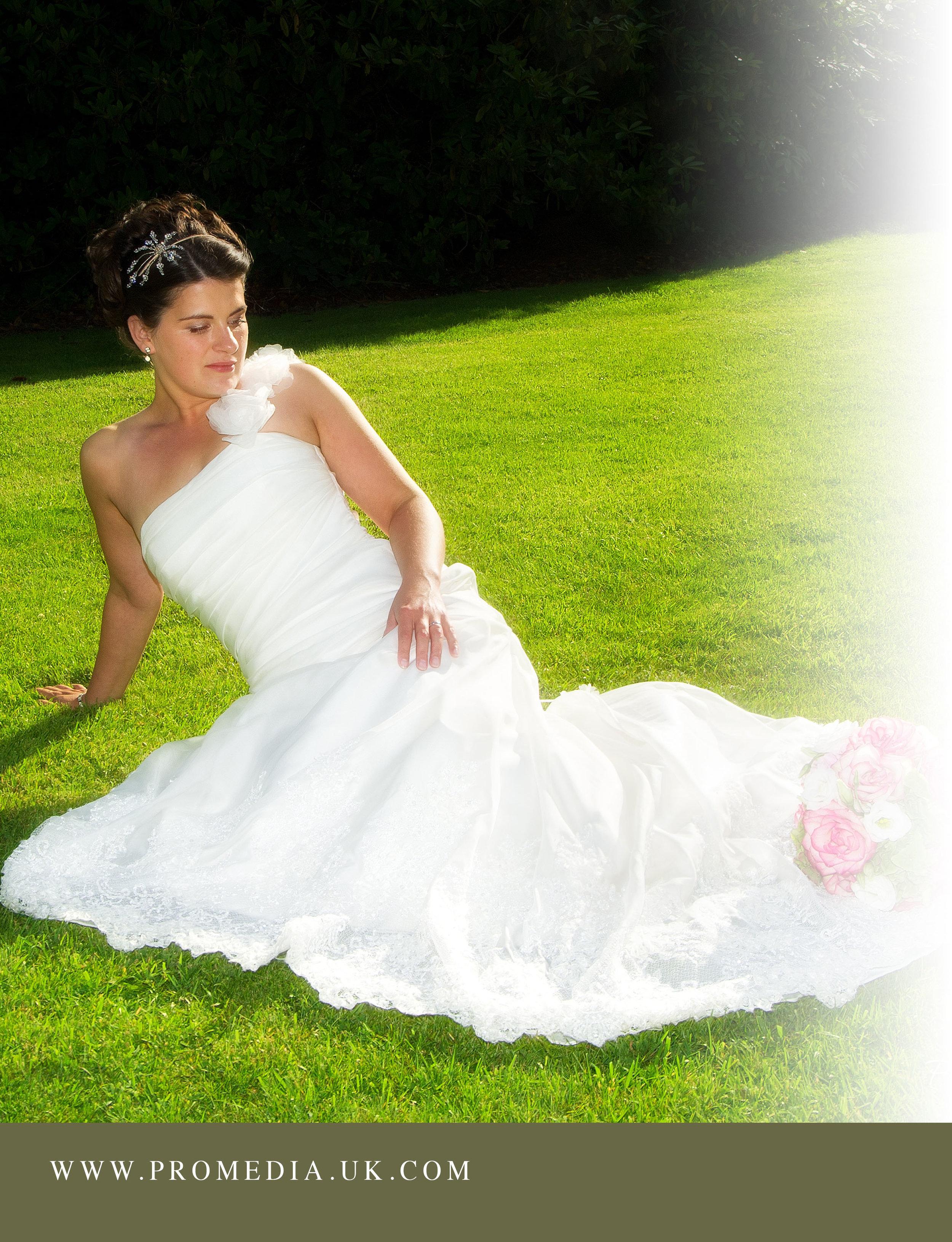 4 - BP4U - Wedding Client Guide - PG 5.jpg