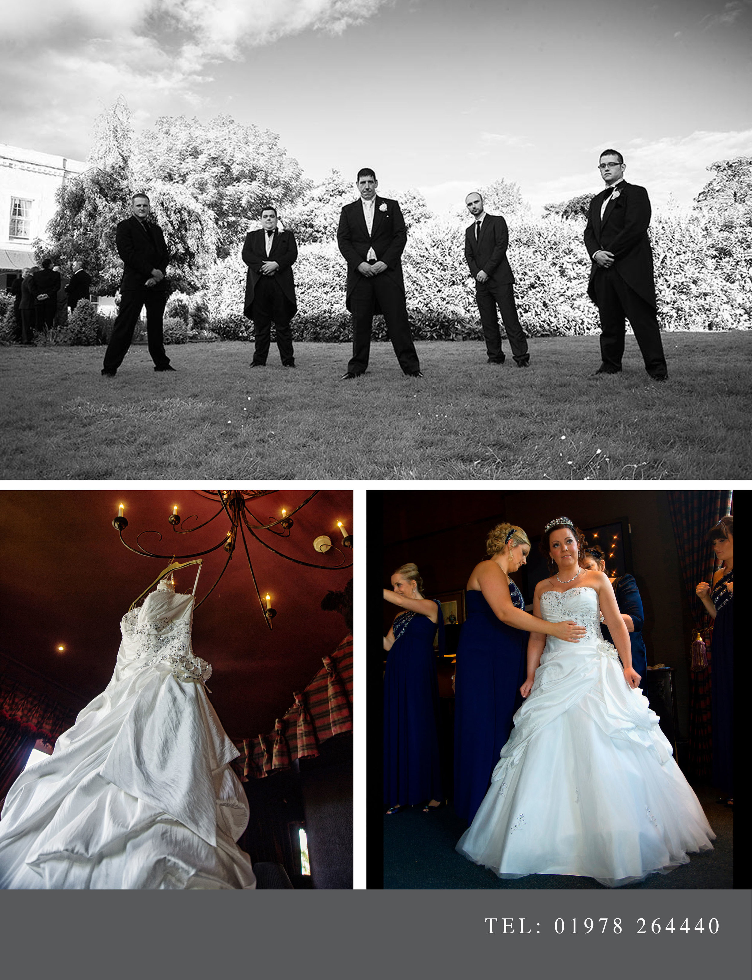 5 - BP4U - Wedding Client Guide - PG 8.jpg