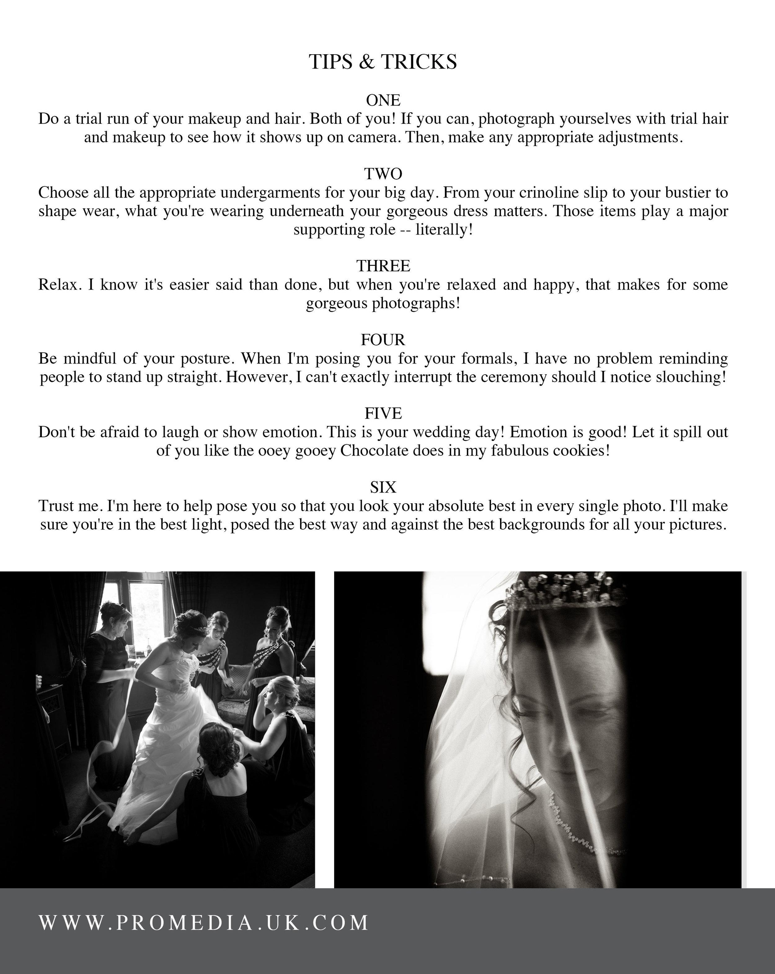 6 - BP4U - Wedding Client Guide - PG 9.jpg