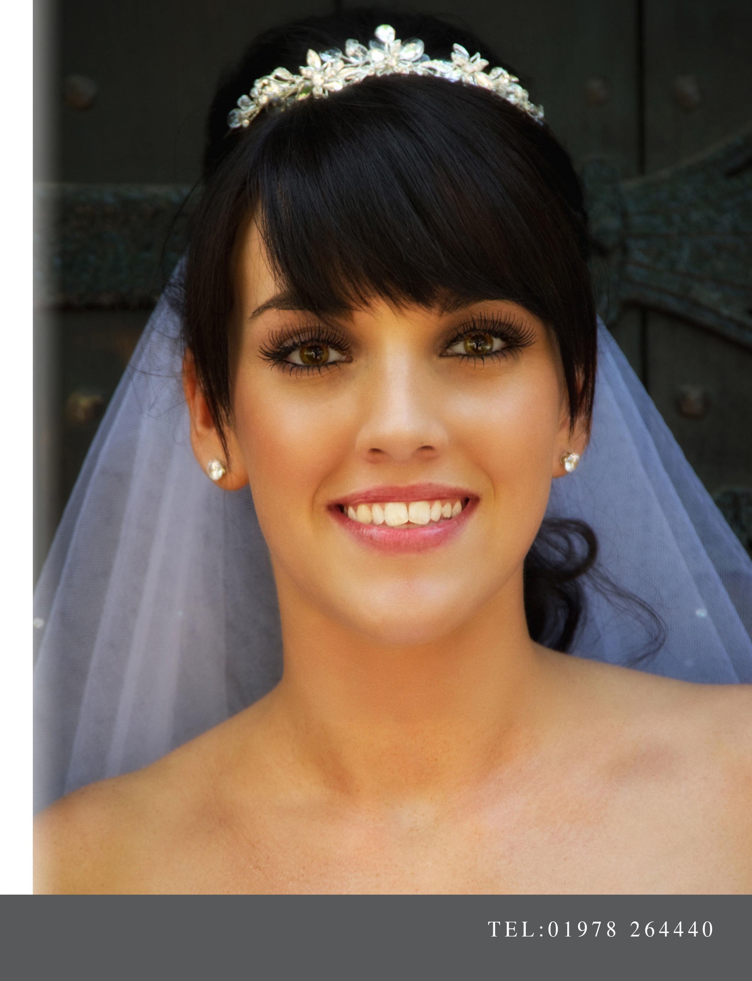 6 - BP4U - Wedding Client Guide - PG 10.jpg