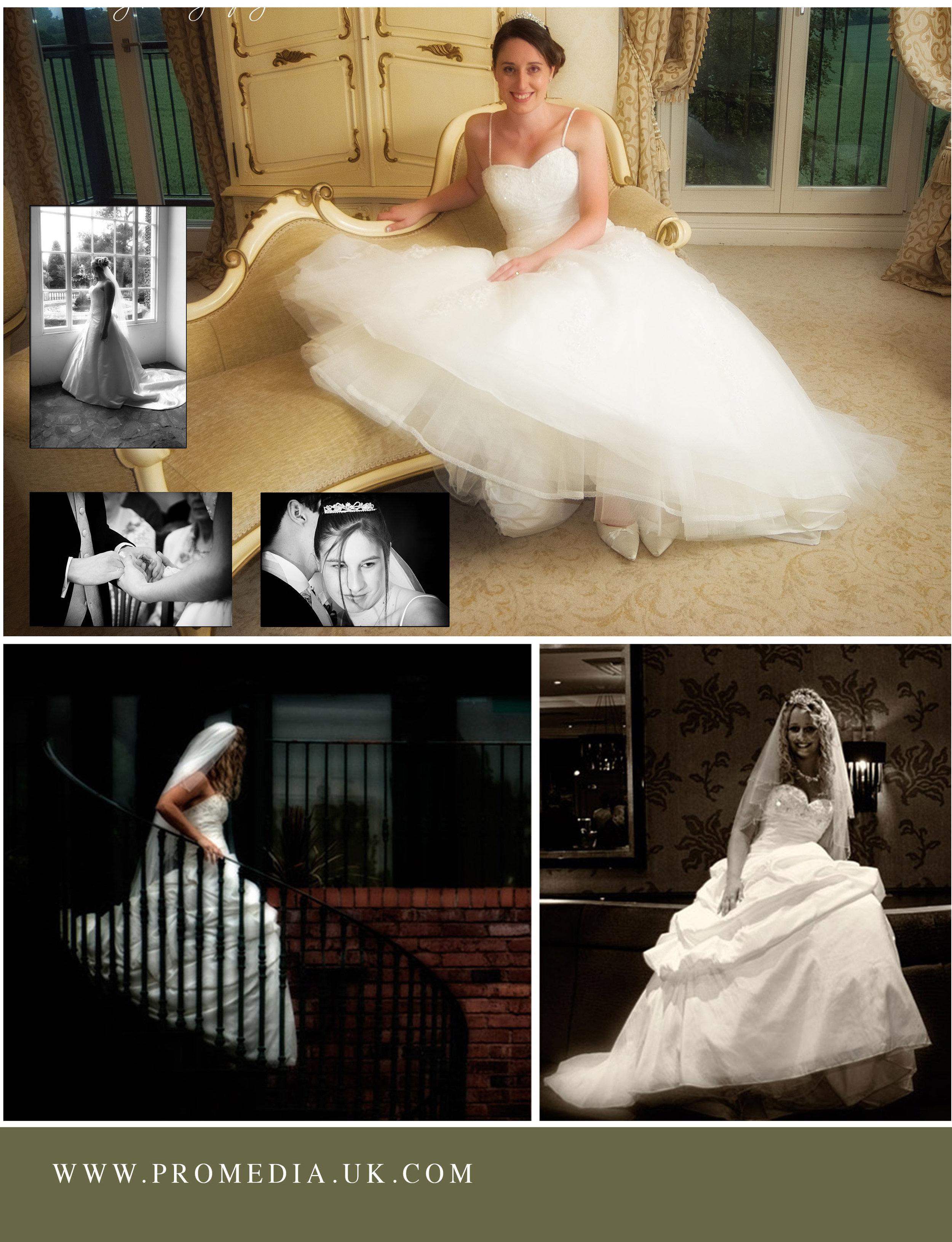 7 - BP4U - Wedding Client Guide - PG 11.jpg