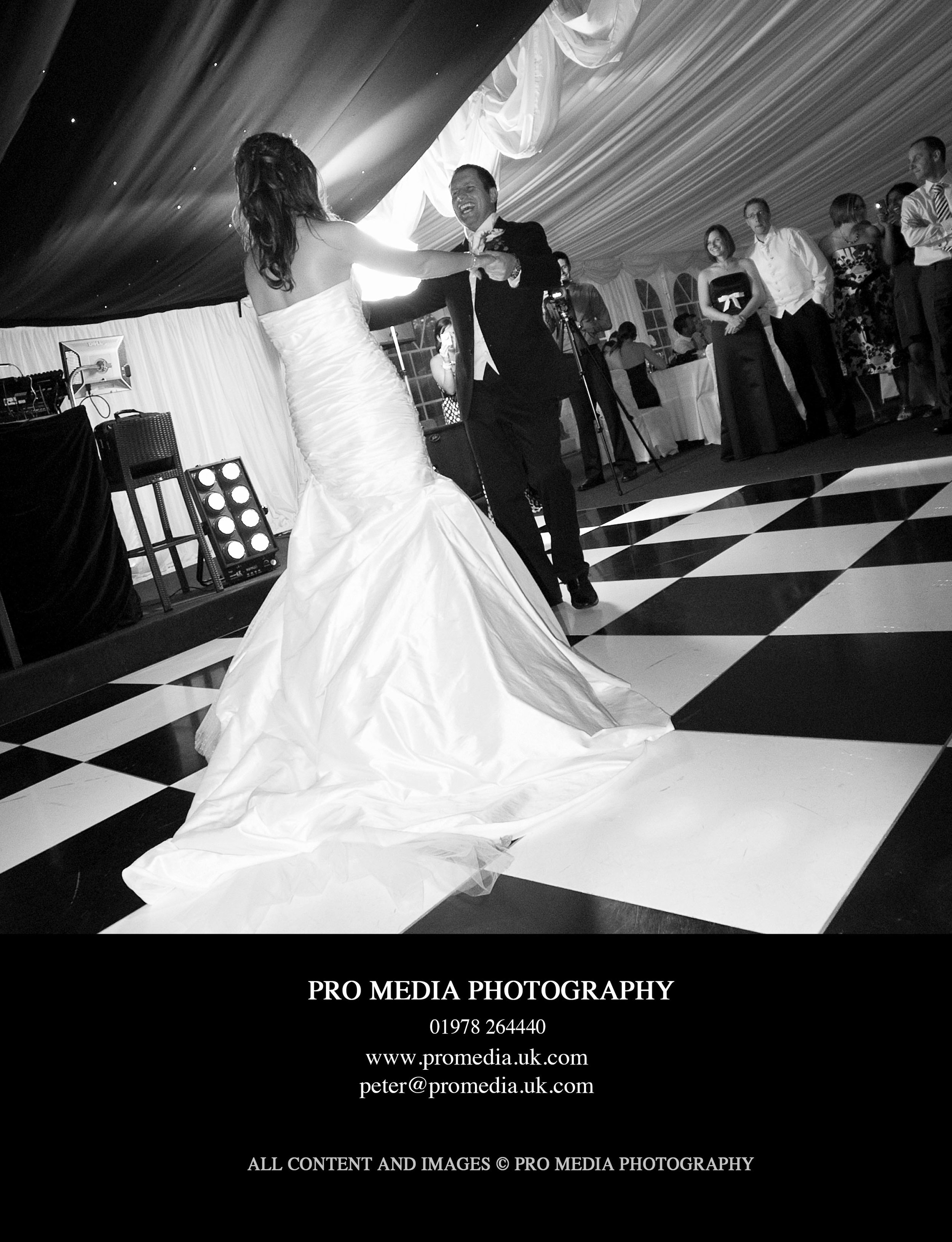 8 - BP4U - Wedding Client Guide - Back.jpg