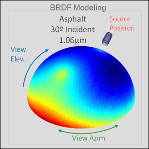 hyperspectral_2.jpg