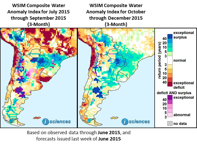 ISciences_Southern_Brazil.png