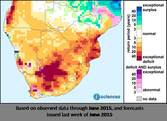 SouthernAfrica_12-mo.png